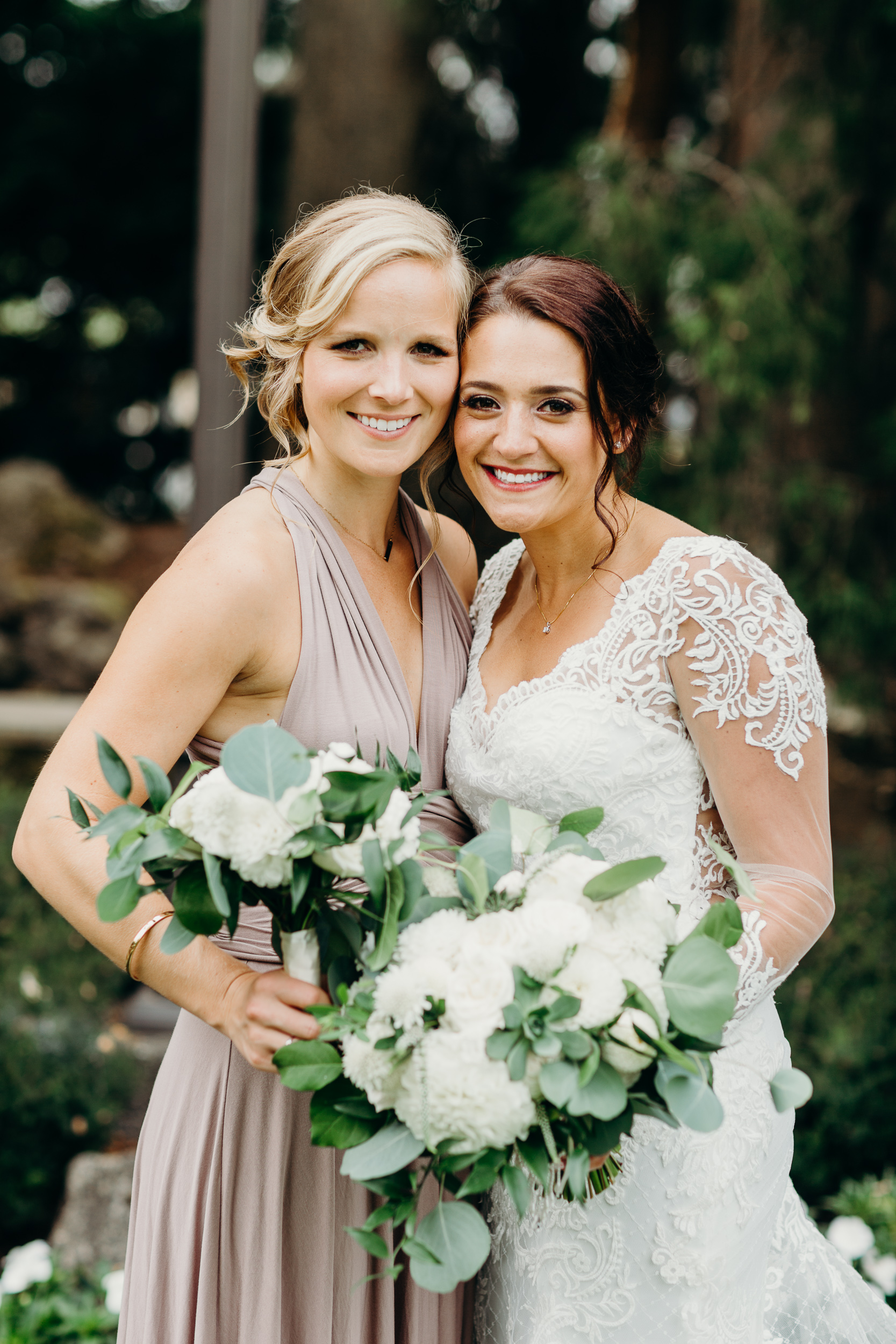 20170820 Savanna & Vince Wedding 1869.jpg
