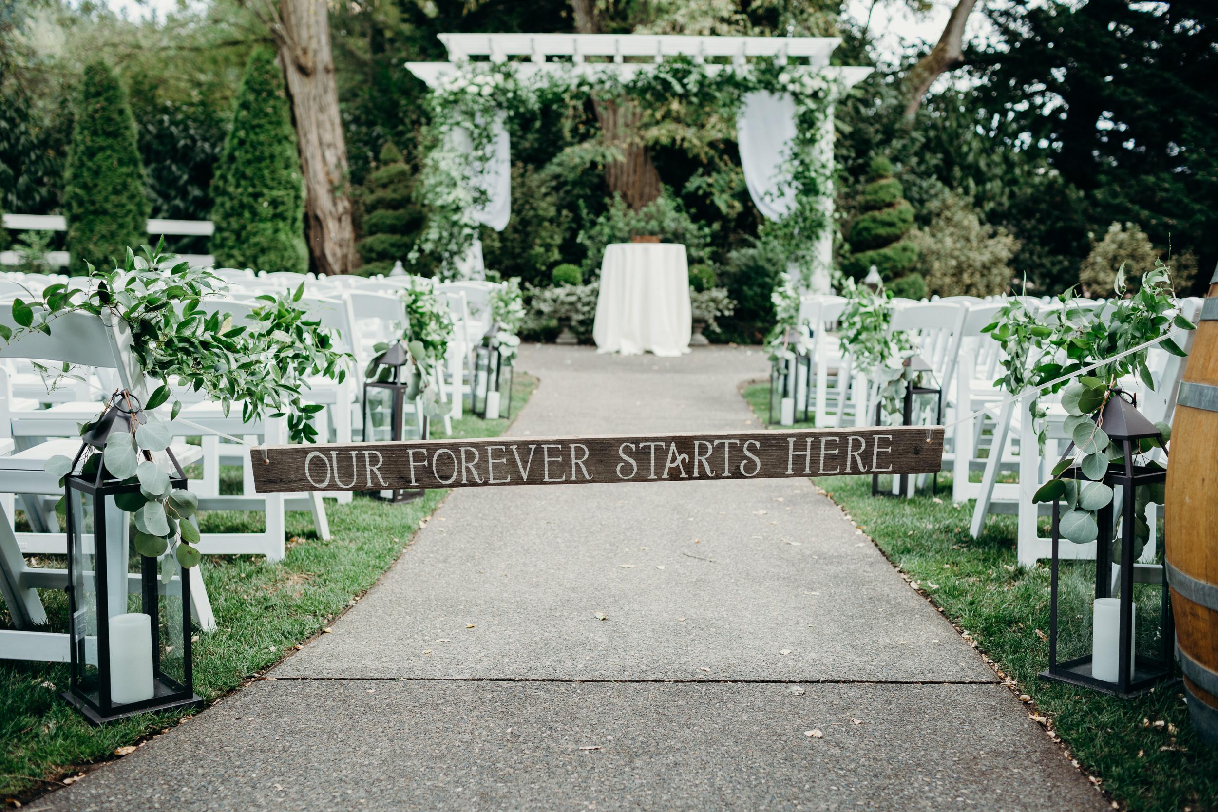 20170820 Savanna & Vince Wedding 1088.jpg