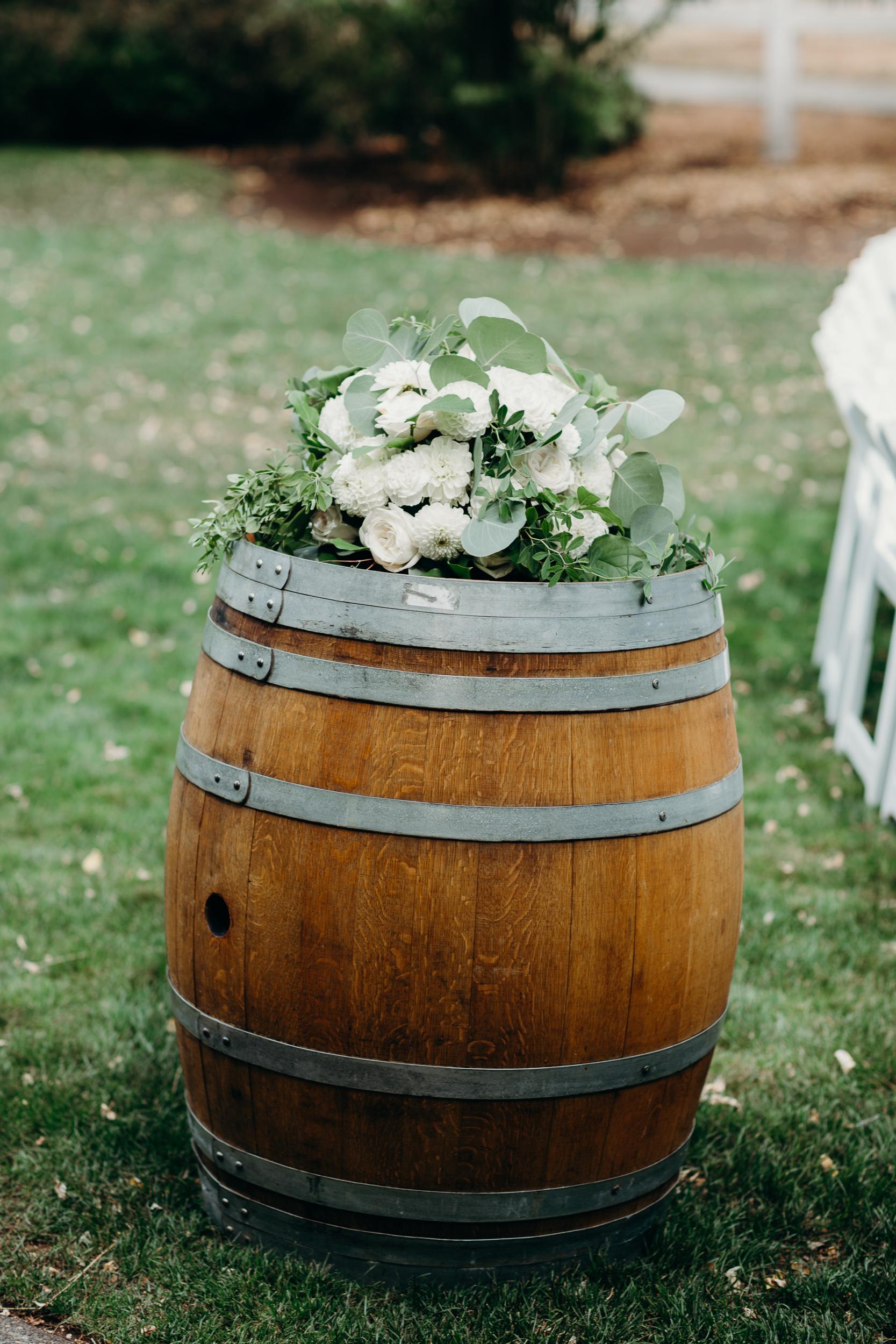 20170820 Savanna & Vince Wedding 2248.jpg