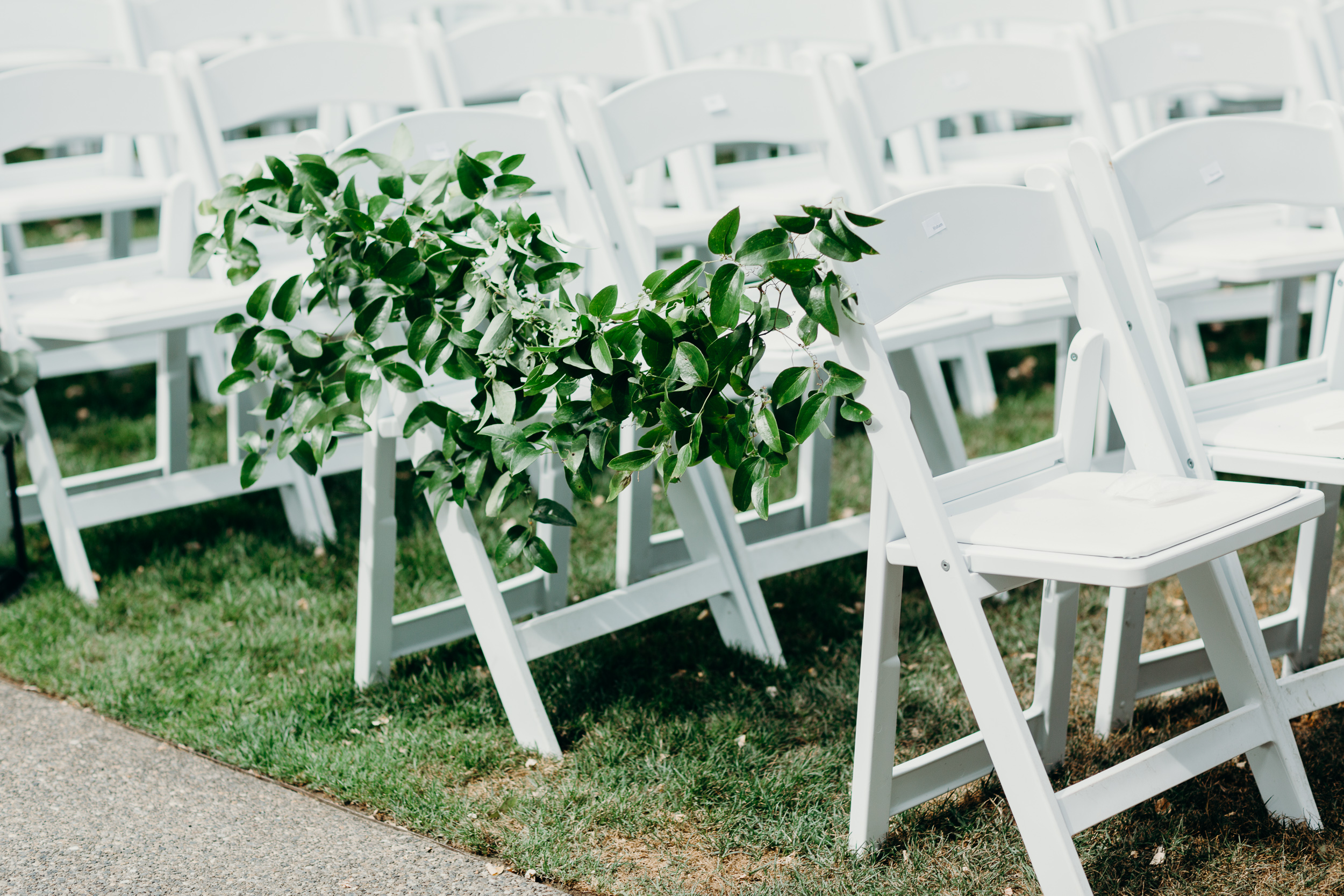 20170820 Savanna & Vince Wedding 2255.jpg