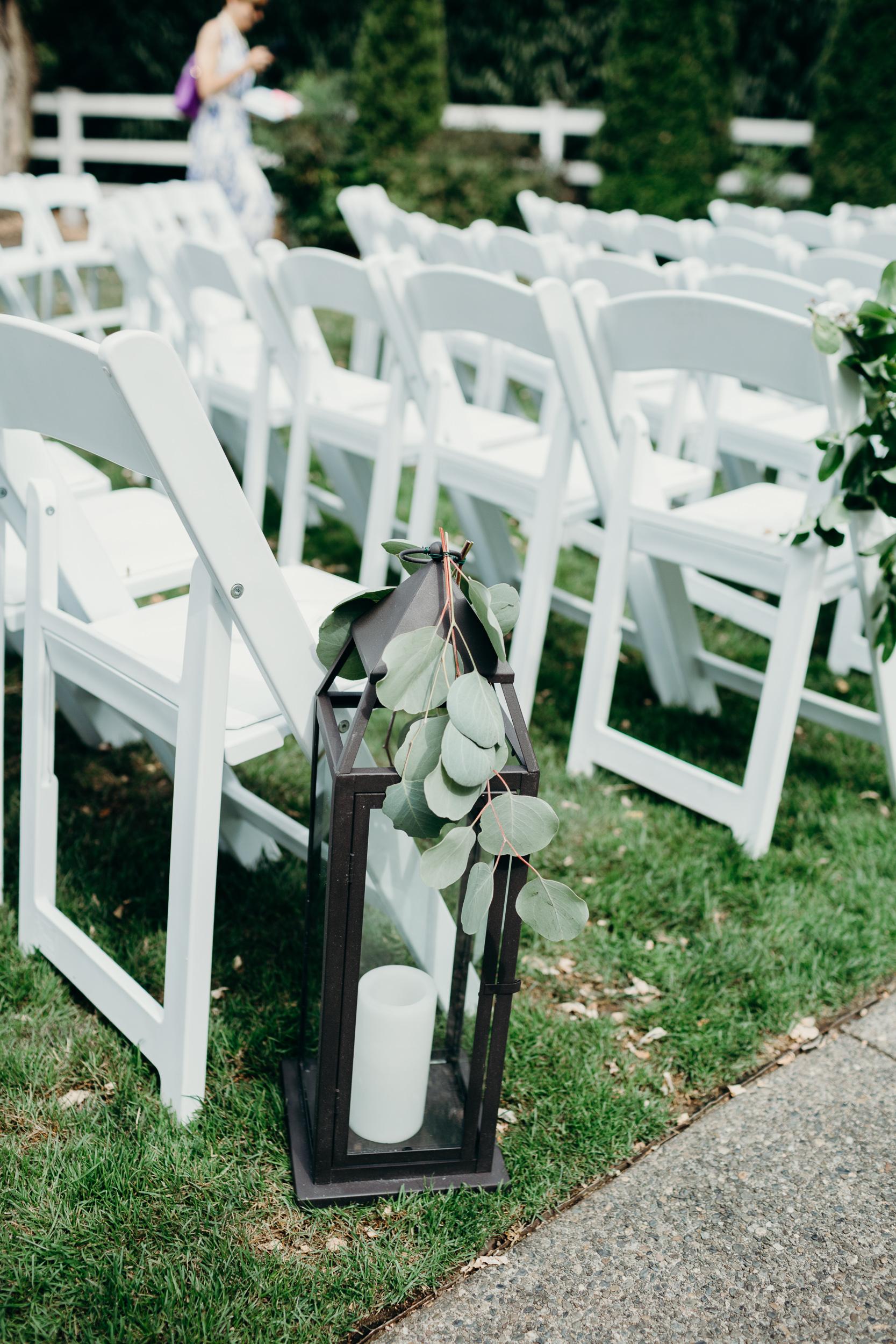 20170820 Savanna & Vince Wedding 1097.jpg