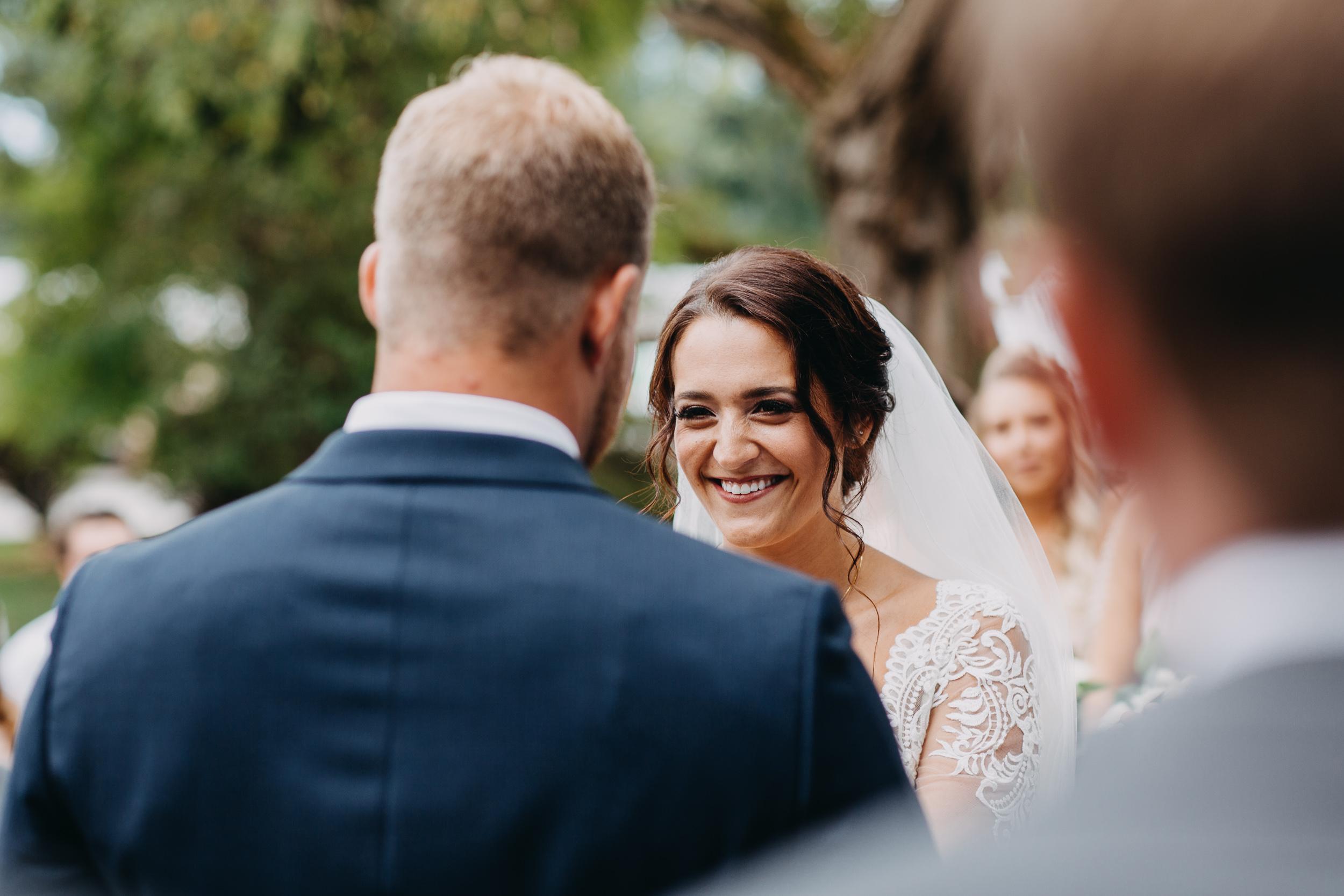 20170820 Savanna & Vince Wedding 2454.jpg