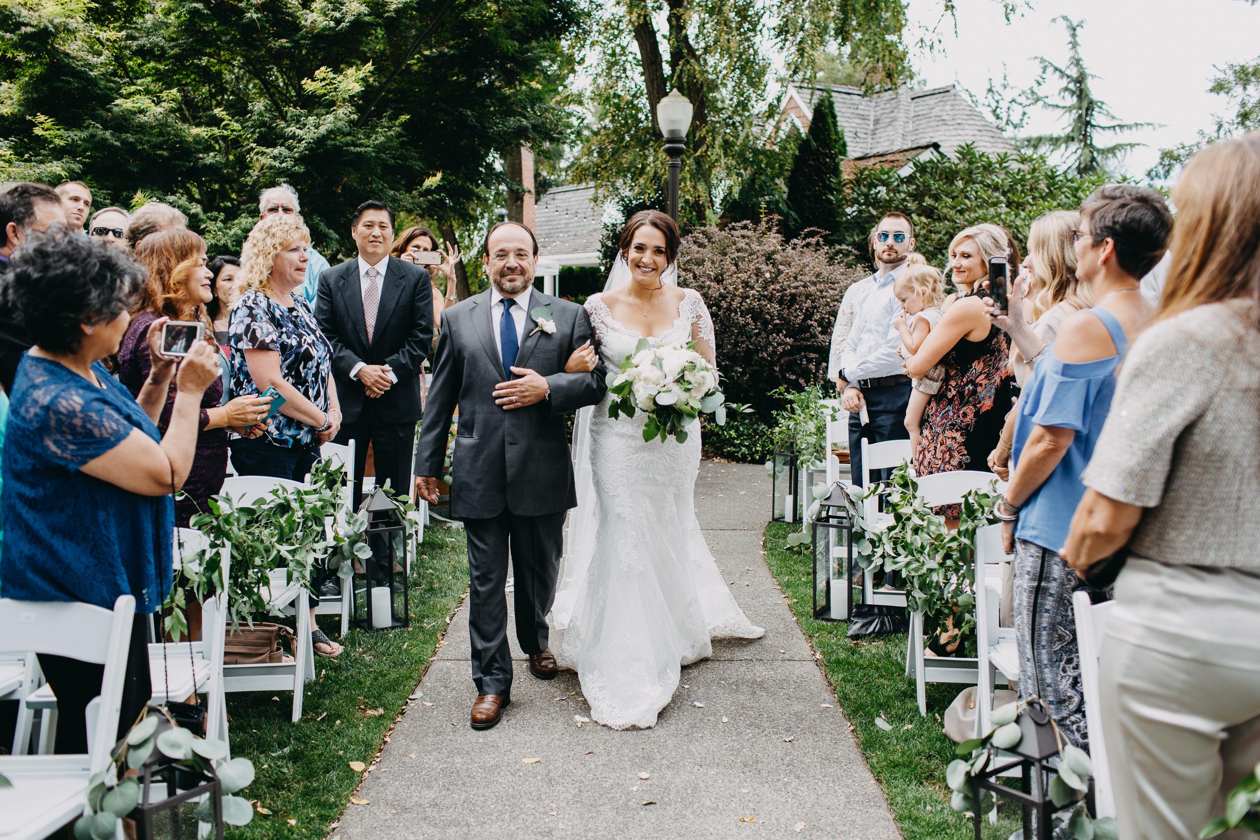 20170820 Savanna & Vince Wedding 1160.jpg