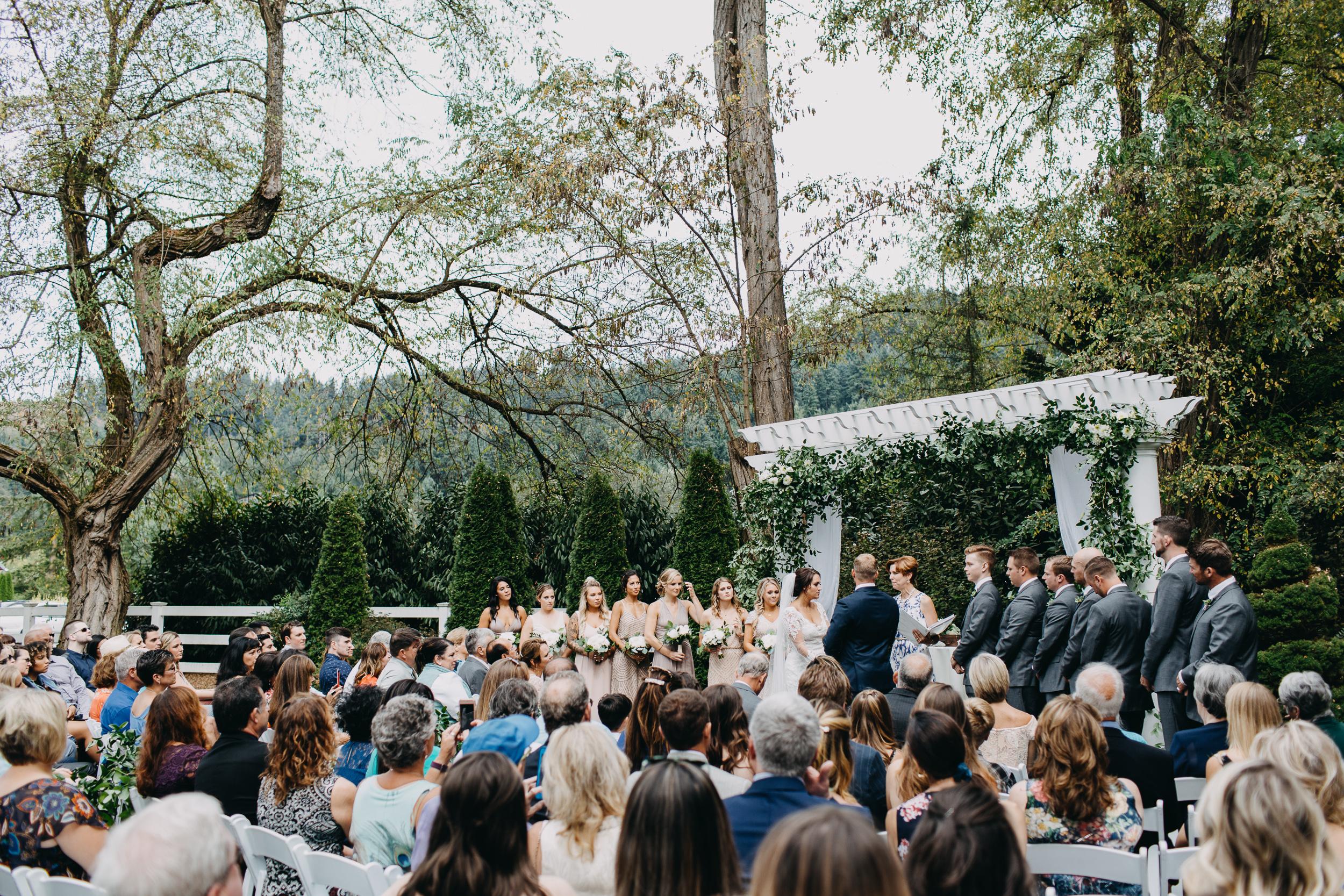20170820 Savanna & Vince Wedding 1182.jpg