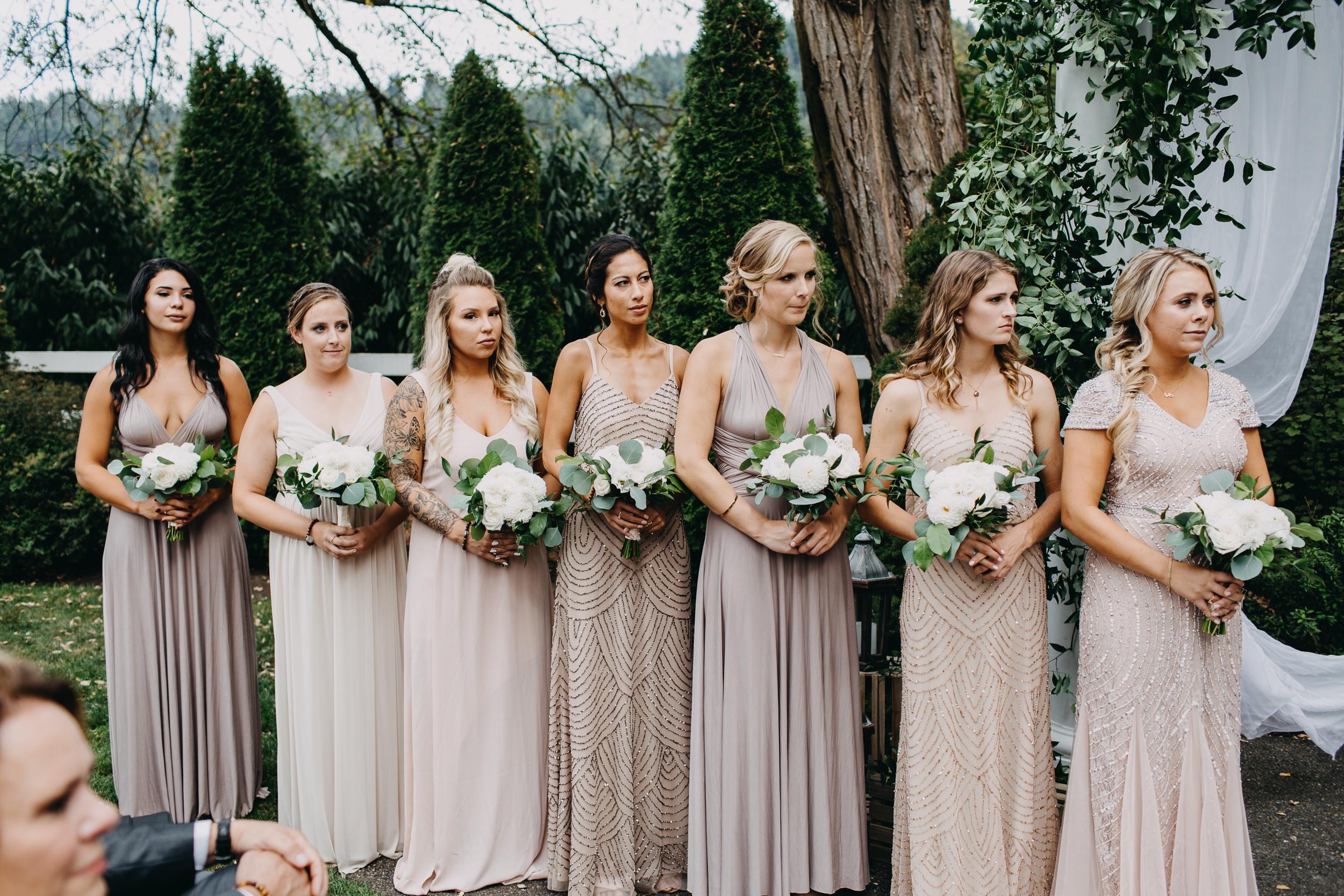 20170820 Savanna & Vince Wedding 1202.jpg