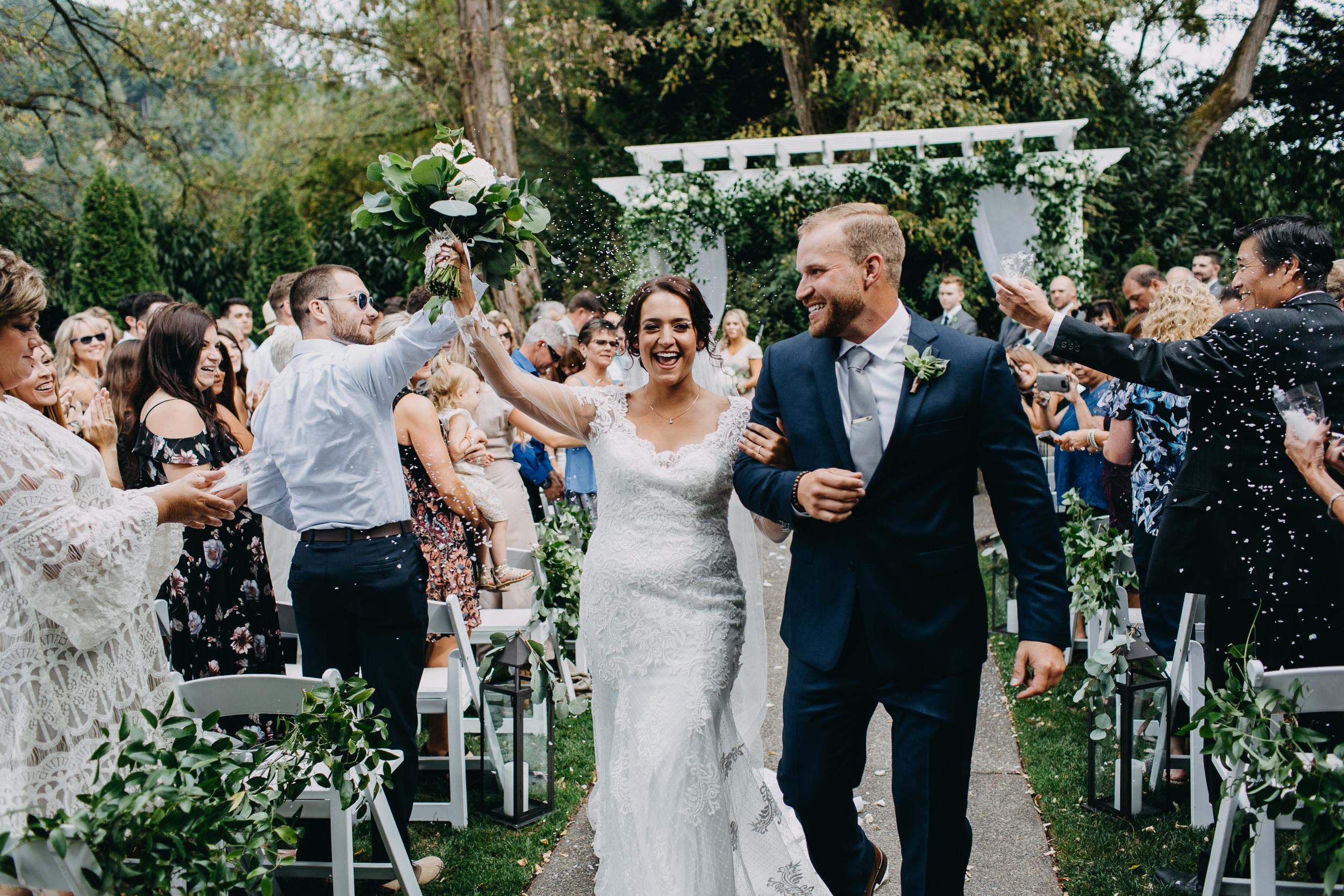 20170820 Savanna & Vince Wedding 1293.jpg