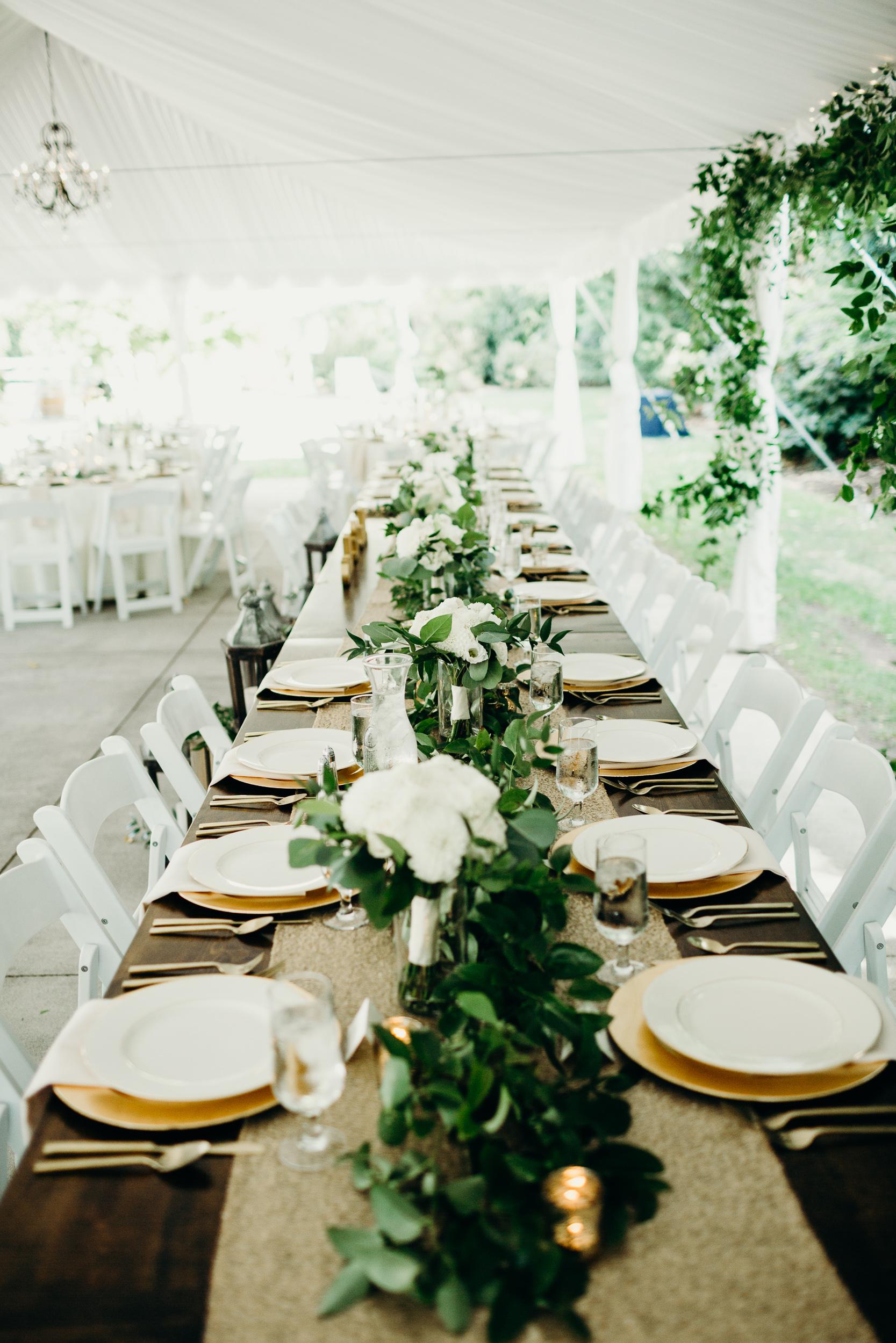 20170820 Savanna & Vince Wedding 1462.jpg