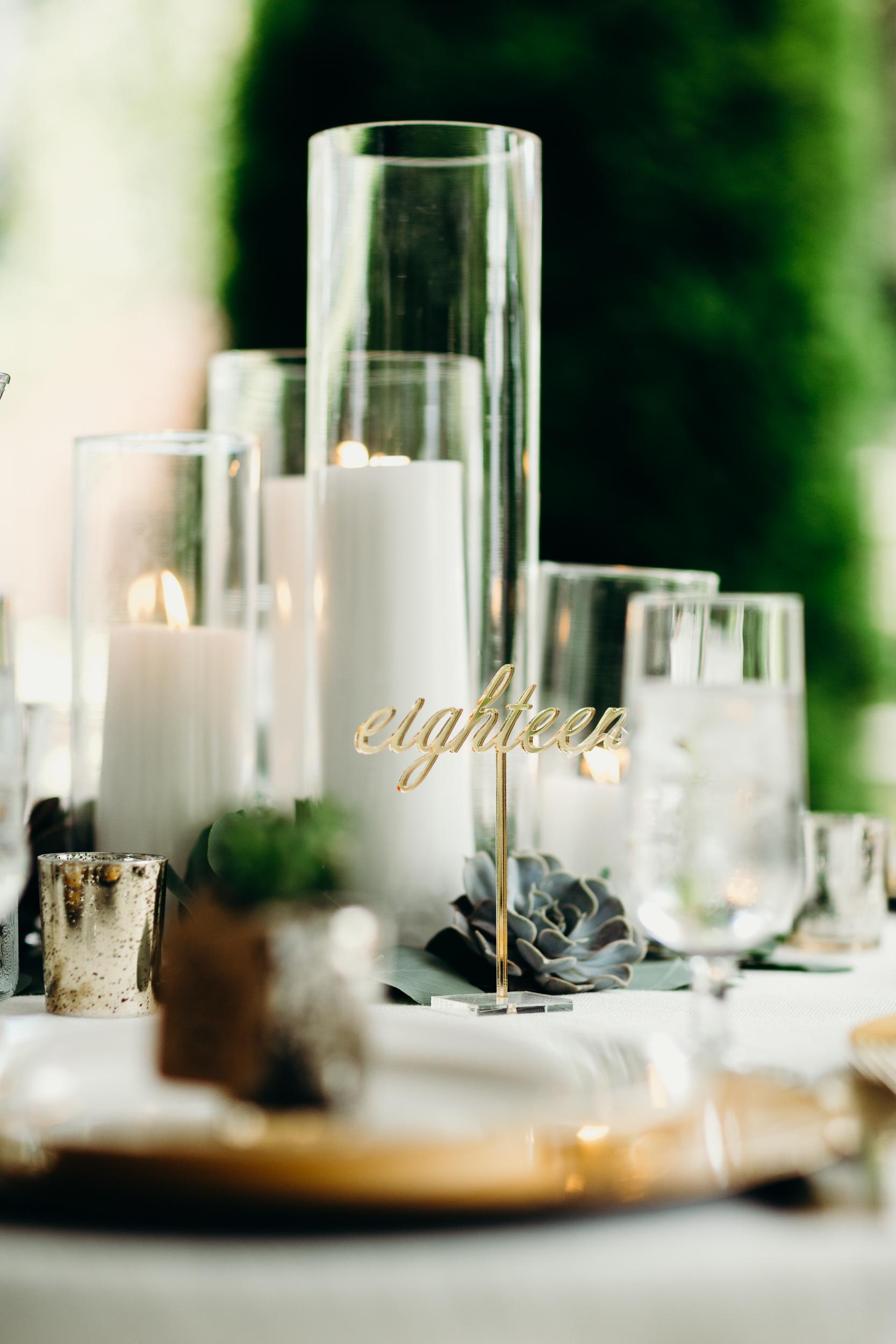 20170820 Savanna & Vince Wedding 2557.jpg