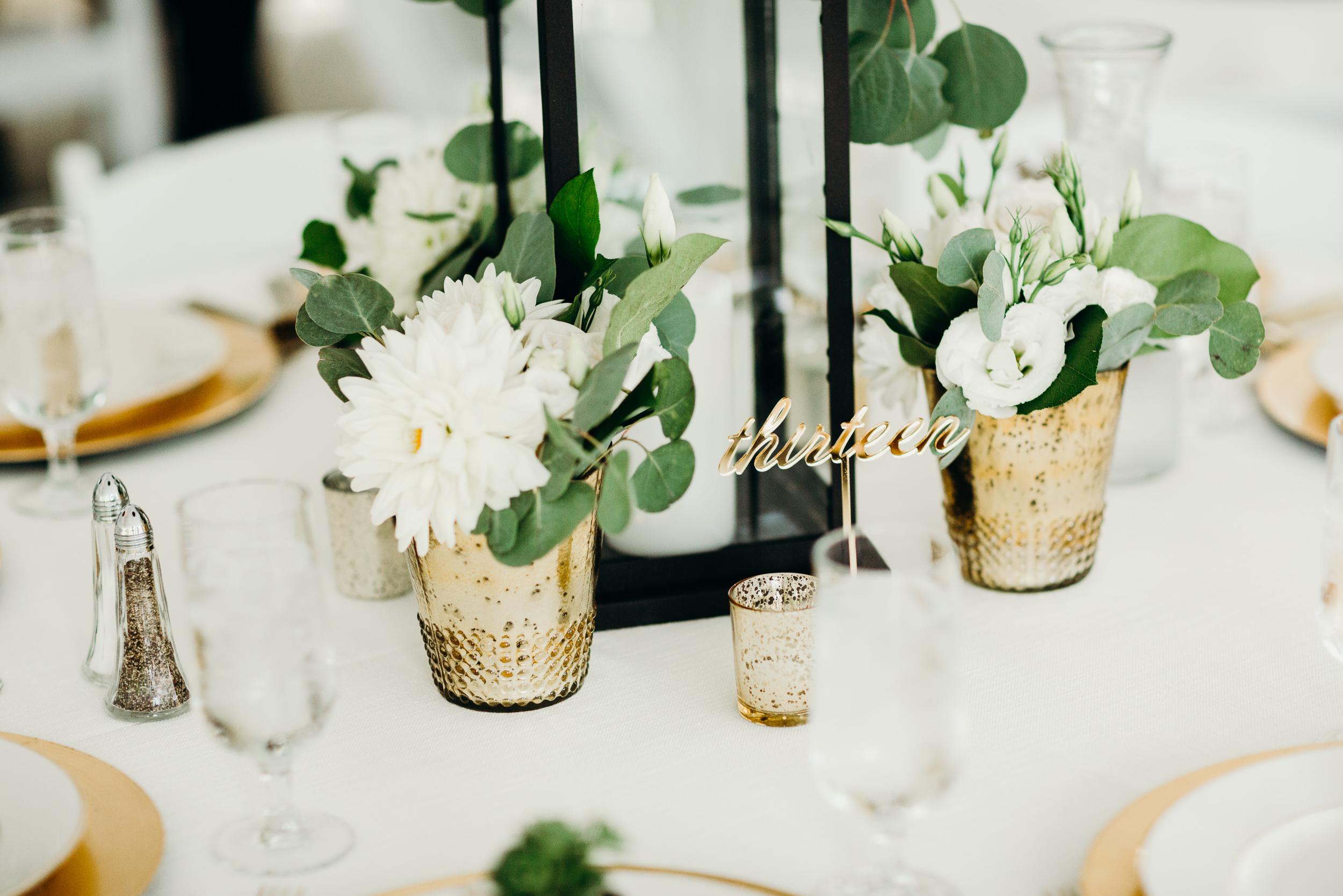 20170820 Savanna & Vince Wedding 2559.jpg