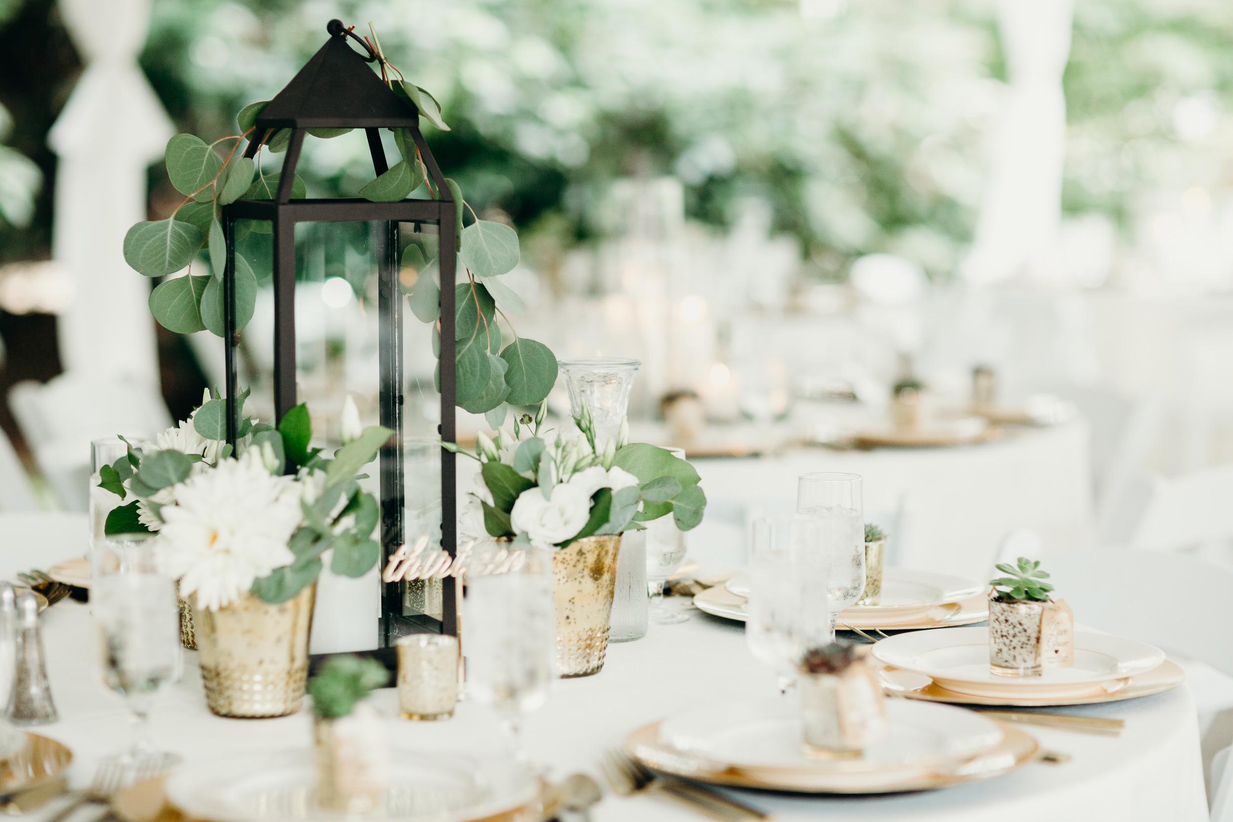 20170820 Savanna & Vince Wedding 2561.jpg
