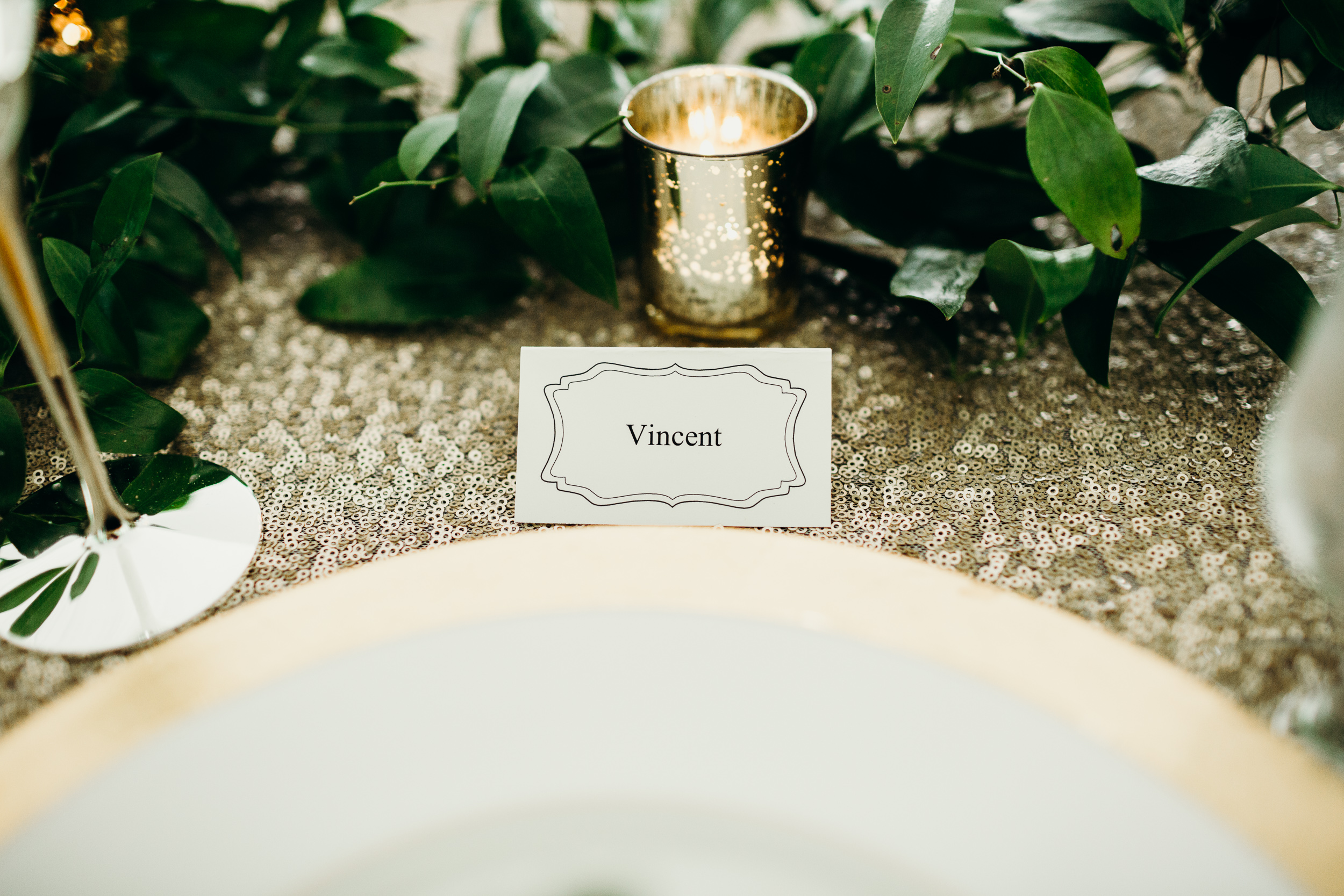20170820 Savanna & Vince Wedding 1422.jpg