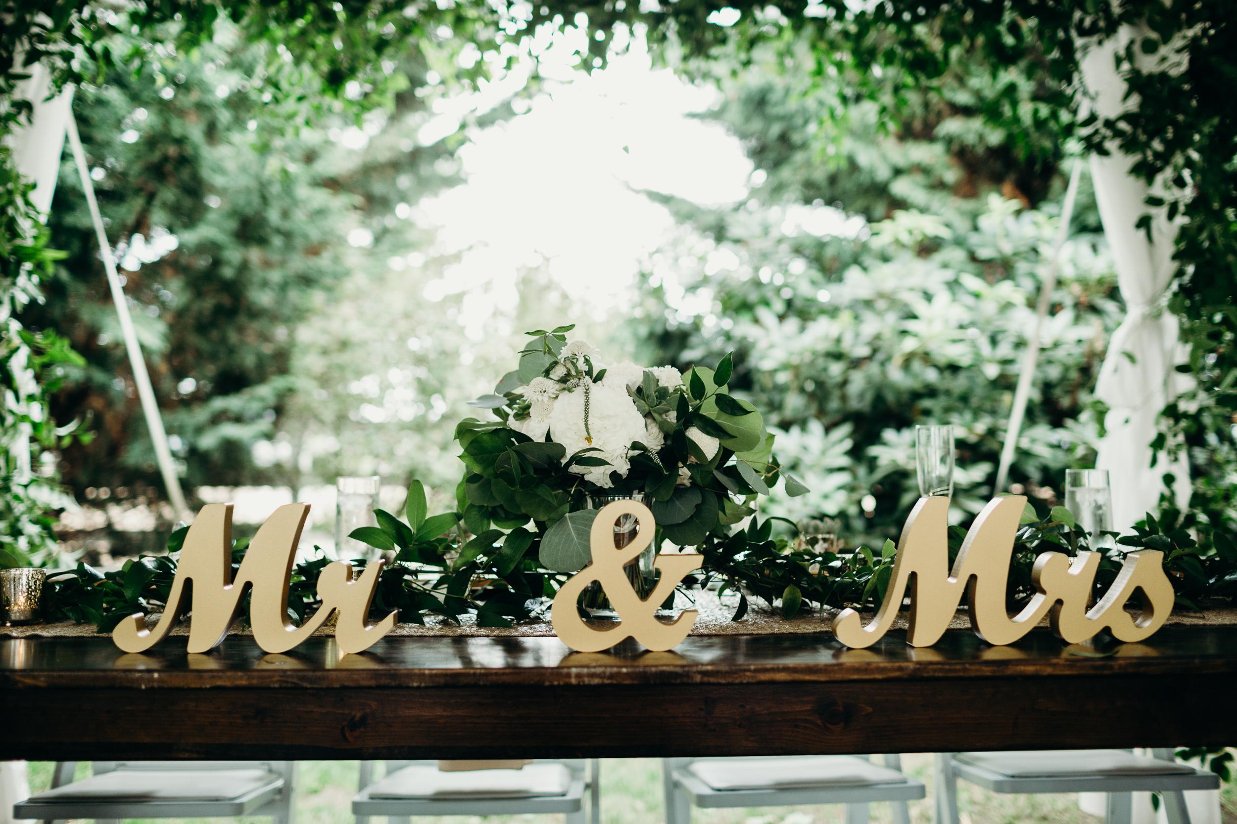 20170820 Savanna & Vince Wedding 1415.jpg