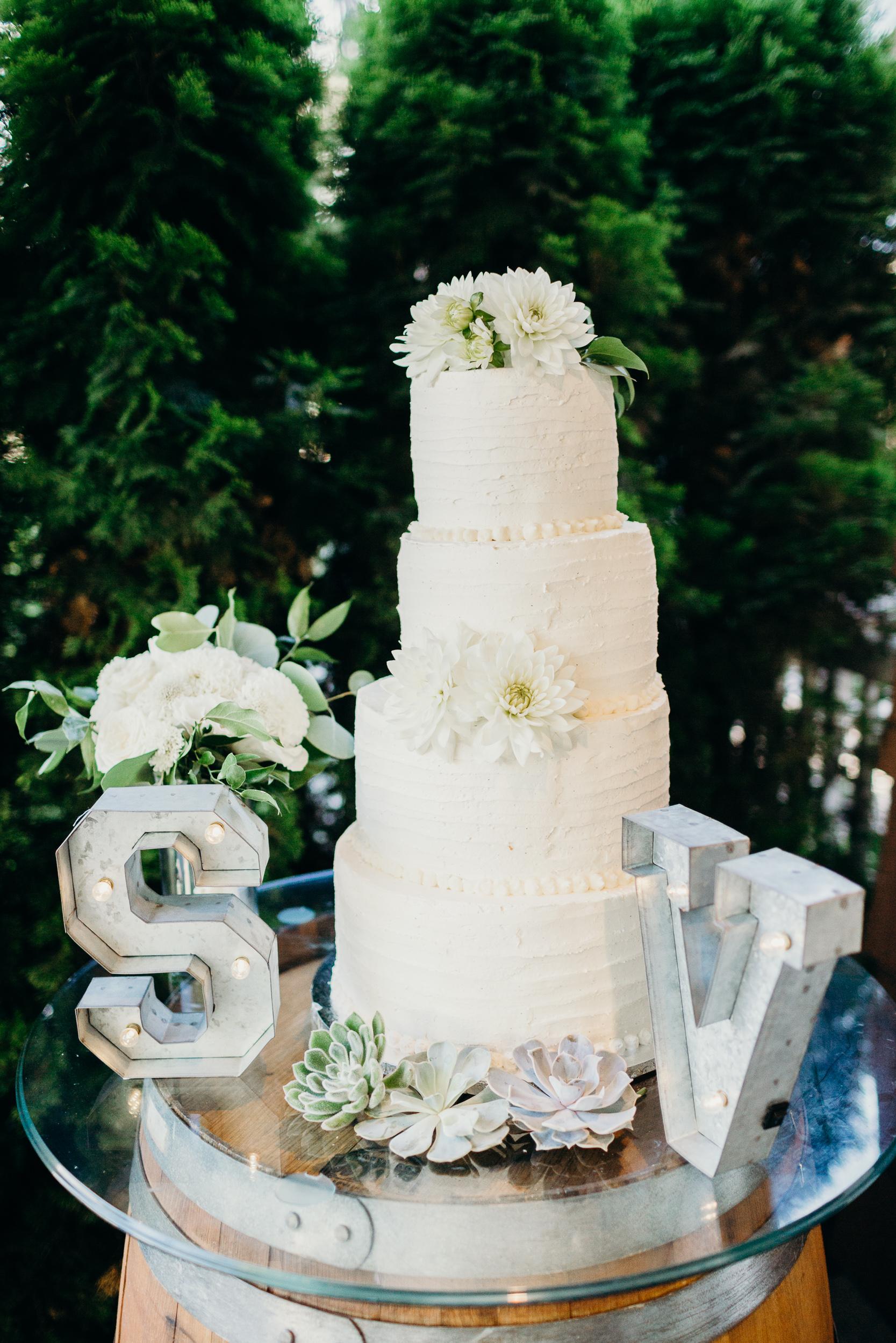 20170820 Savanna & Vince Wedding 2699.jpg