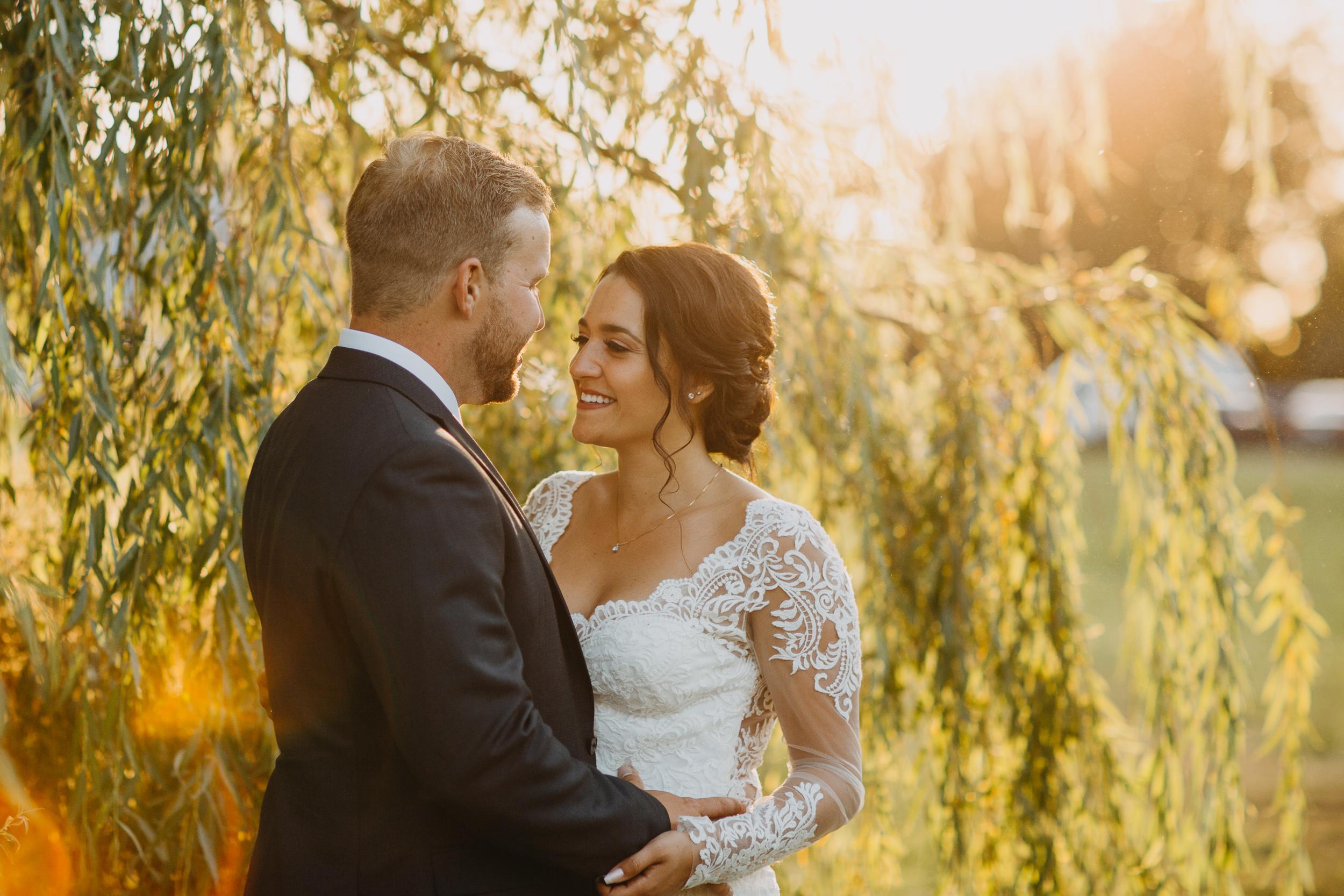 20170820 Savanna & Vince Wedding 475.jpg