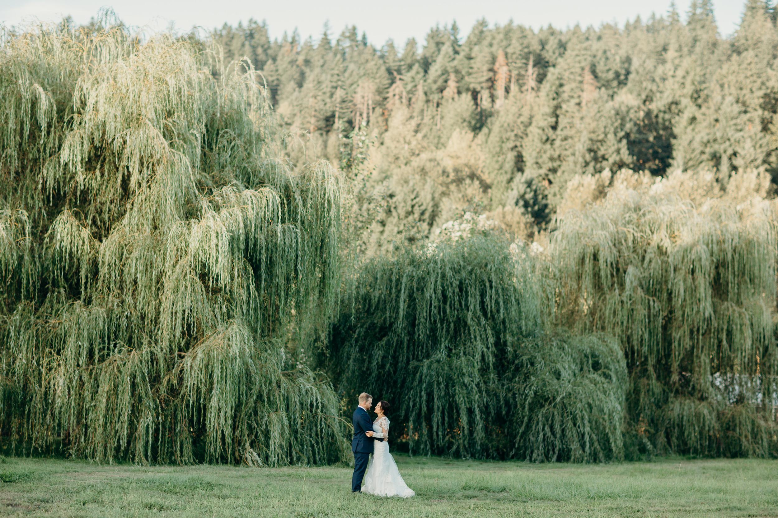 20170820 Savanna & Vince Wedding 422.jpg