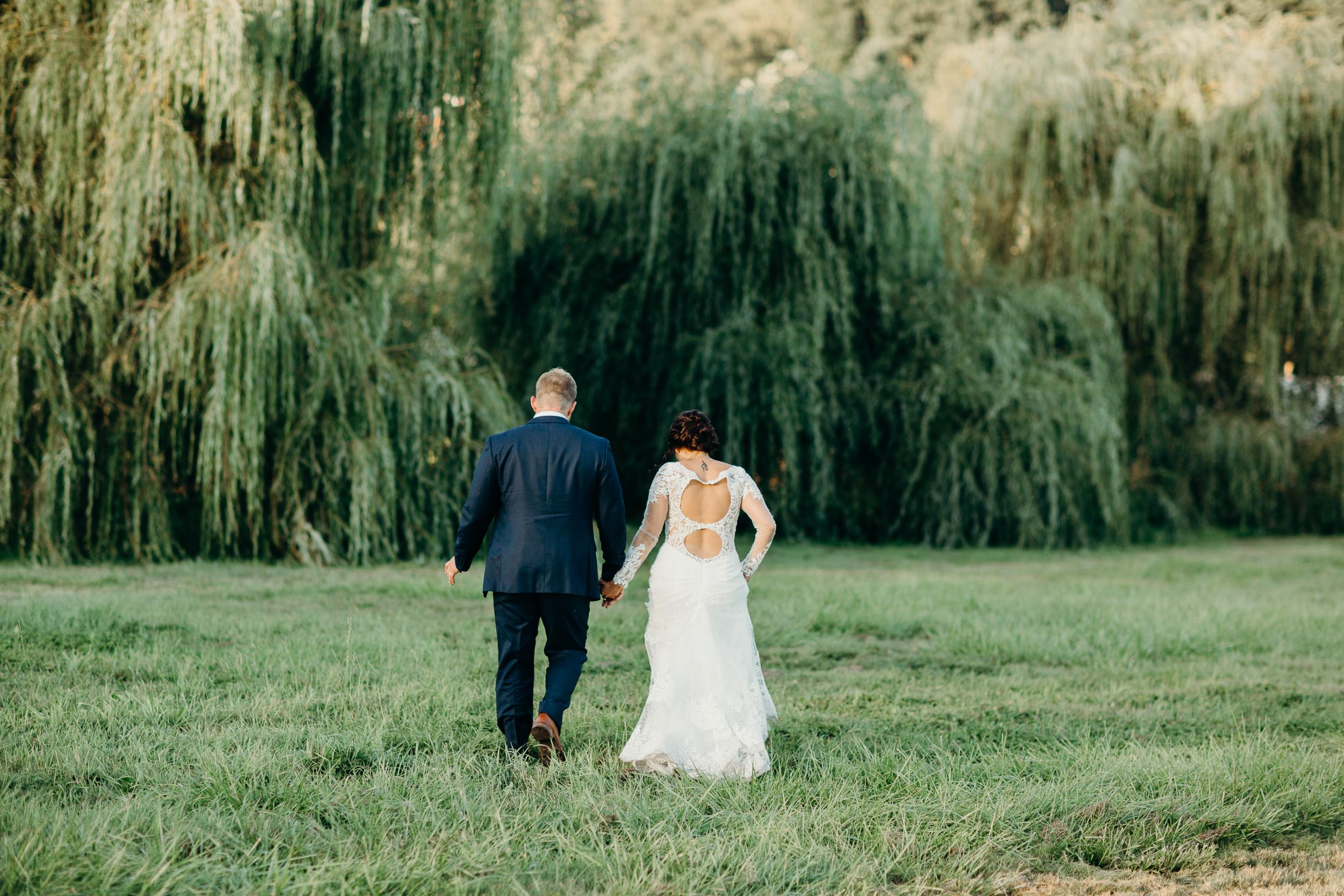 20170820 Savanna & Vince Wedding 418-2.jpg