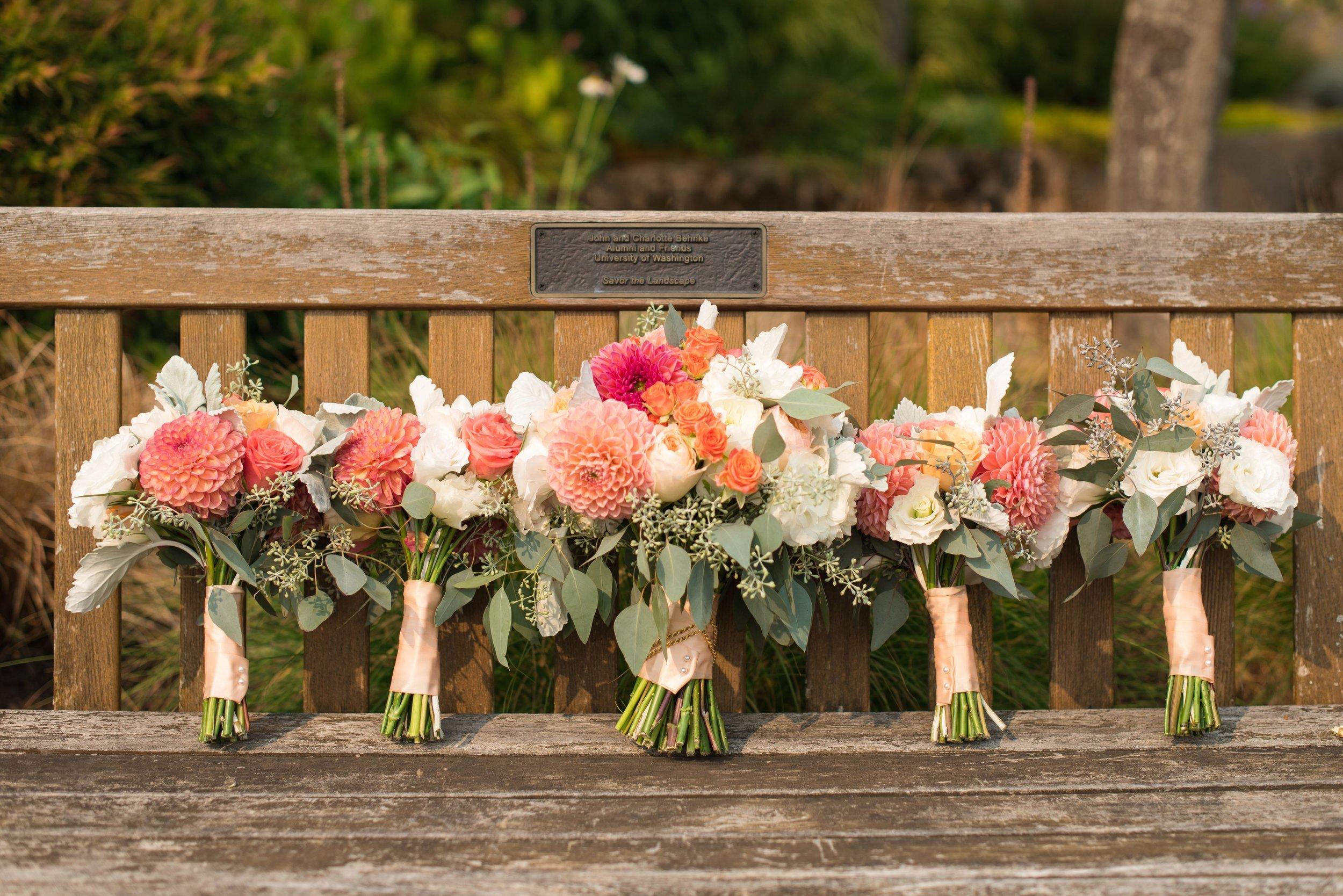 Wedding Party & Family-0631.jpg