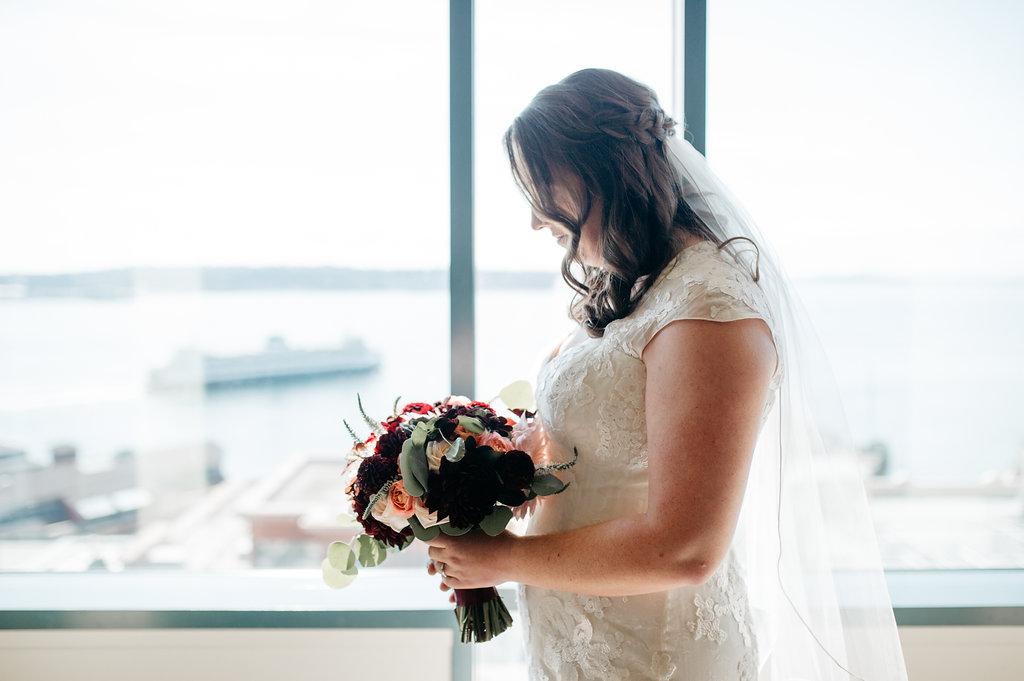 Sarah+Liwei.Wedding.TonieChristinePhotography-179.jpg