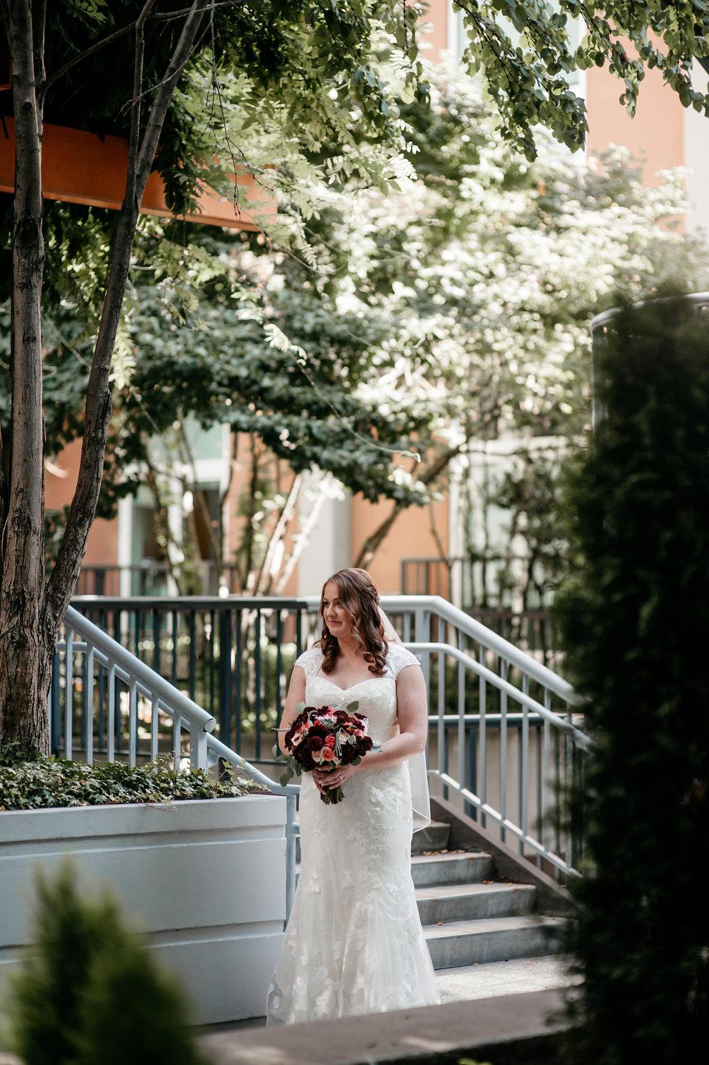 Sarah+Liwei.Wedding.TonieChristinePhotography-245.jpg