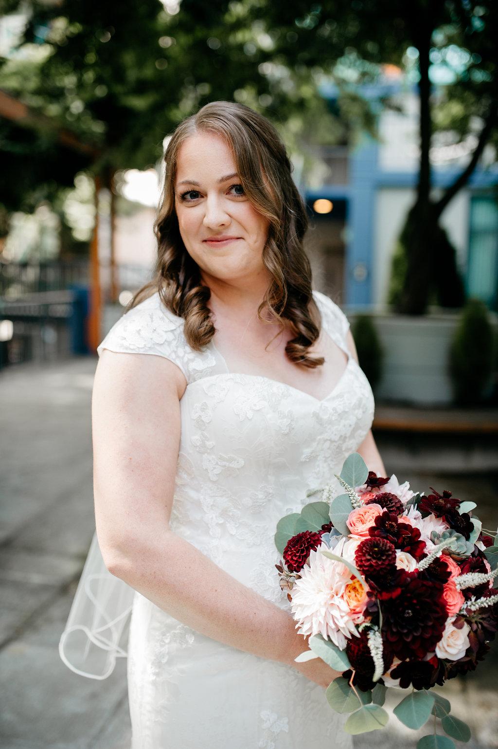 Sarah+Liwei.Wedding.TonieChristinePhotography-211.jpg