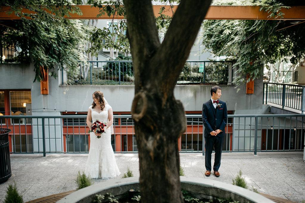 Sarah+Liwei.Wedding.TonieChristinePhotography-252.jpg