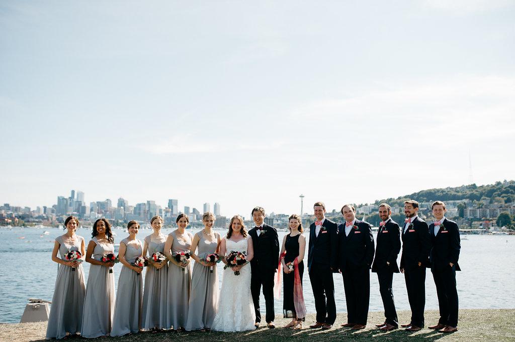 Sarah+Liwei.Wedding.TonieChristinePhotography-264.jpg