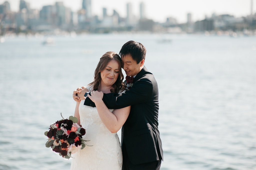 Sarah+Liwei.Wedding.TonieChristinePhotography-299.jpg