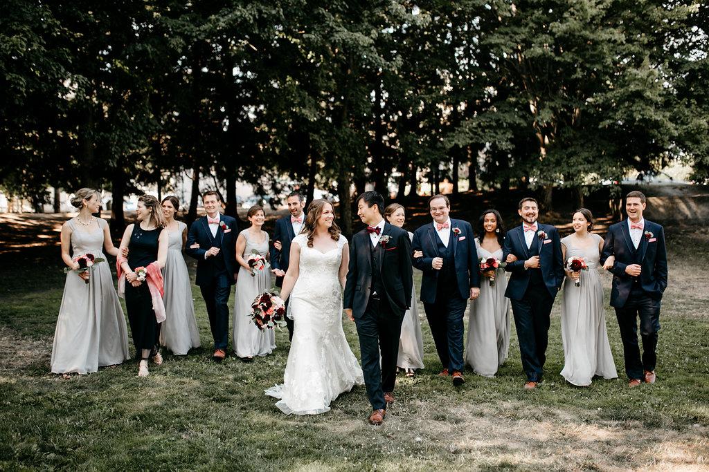 Sarah+Liwei.Wedding.TonieChristinePhotography-410.jpg