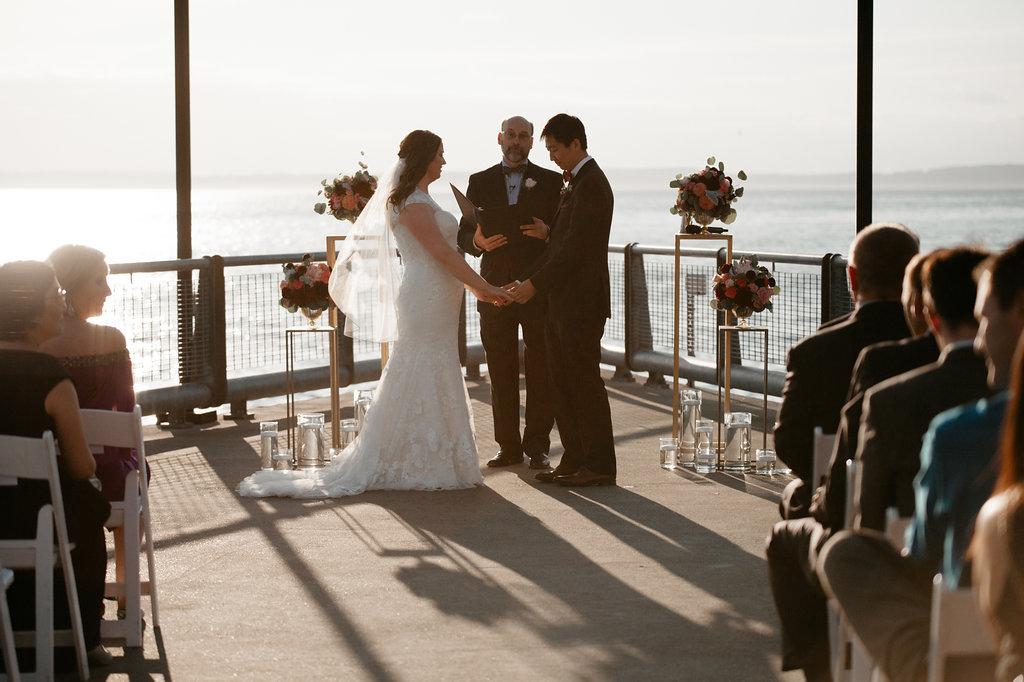 Sarah+Liwei.Wedding.TonieChristinePhotography-536.jpg