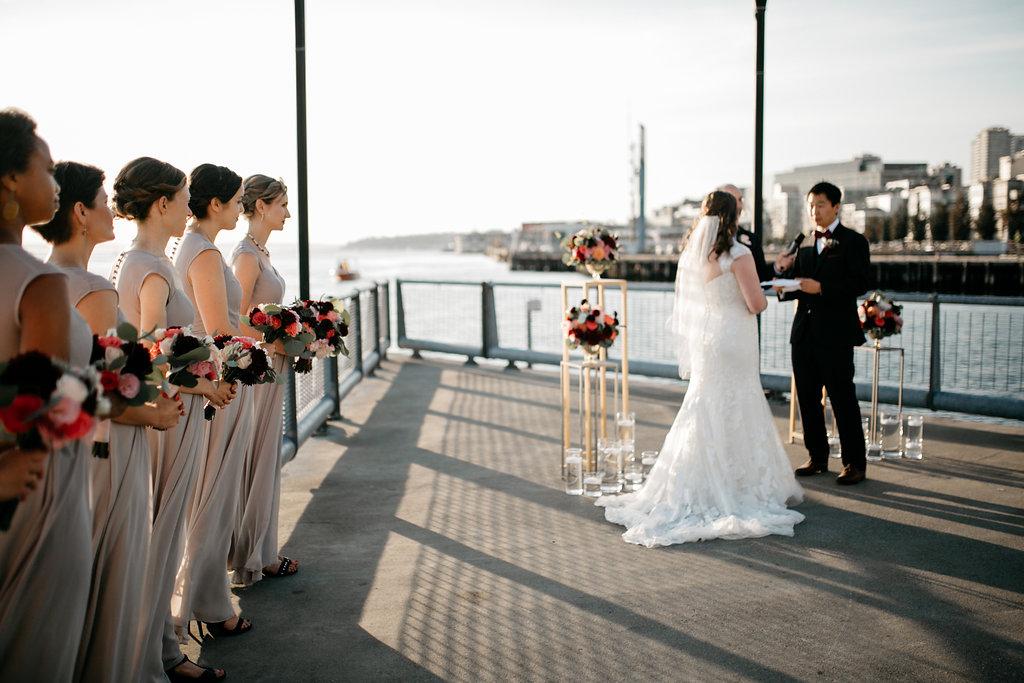 Sarah+Liwei.Wedding.TonieChristinePhotography-552.jpg