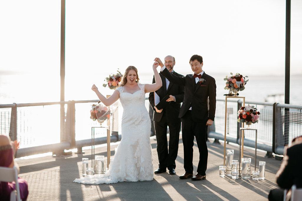 Sarah+Liwei.Wedding.TonieChristinePhotography-586.jpg