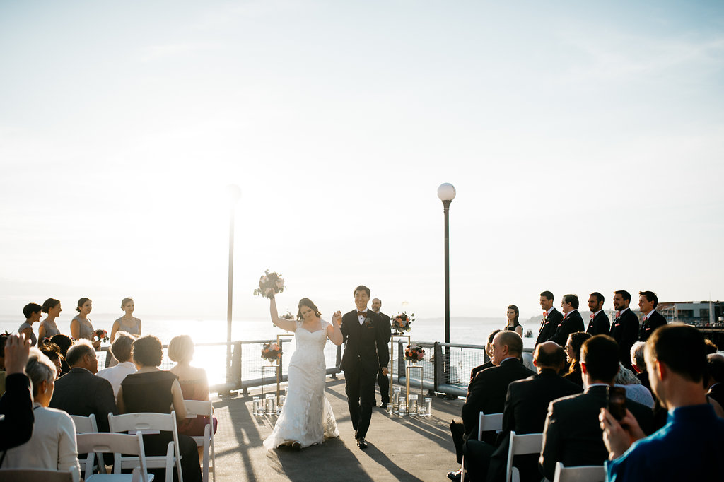 Sarah+Liwei.Wedding.TonieChristinePhotography-585.jpg