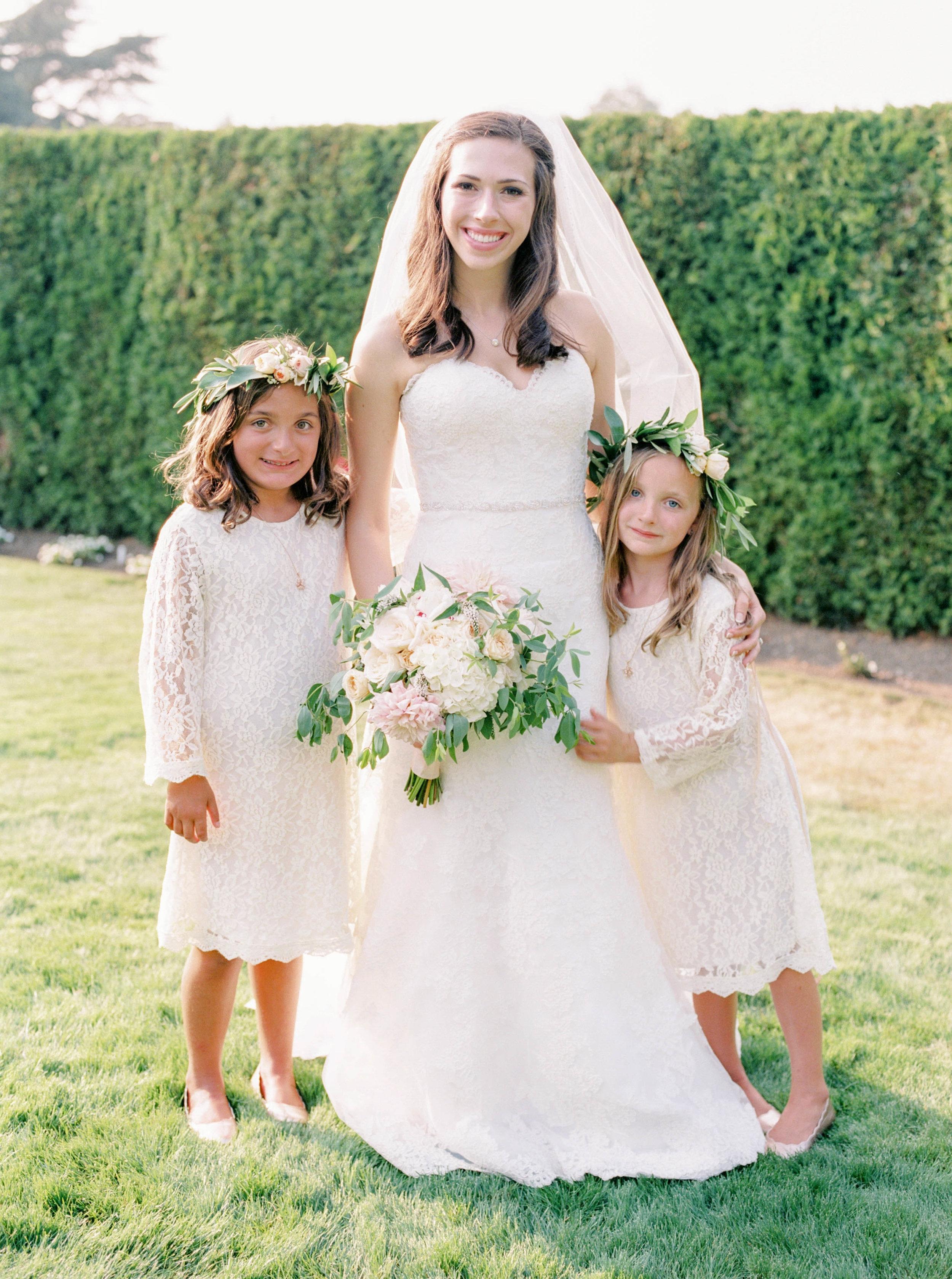 Sean & Annemarie Wedding (226).jpg