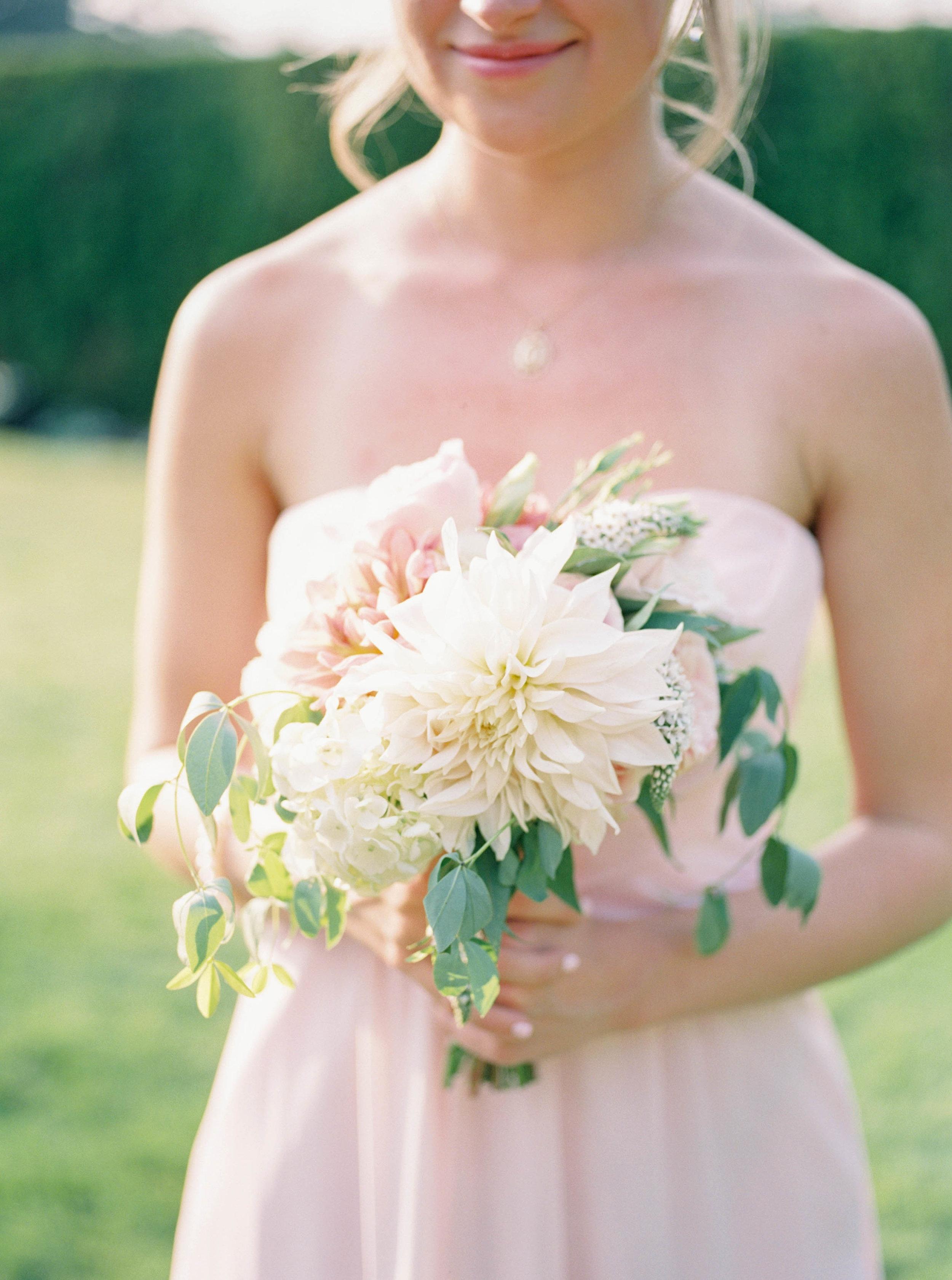Sean & Annemarie Wedding (222).jpg