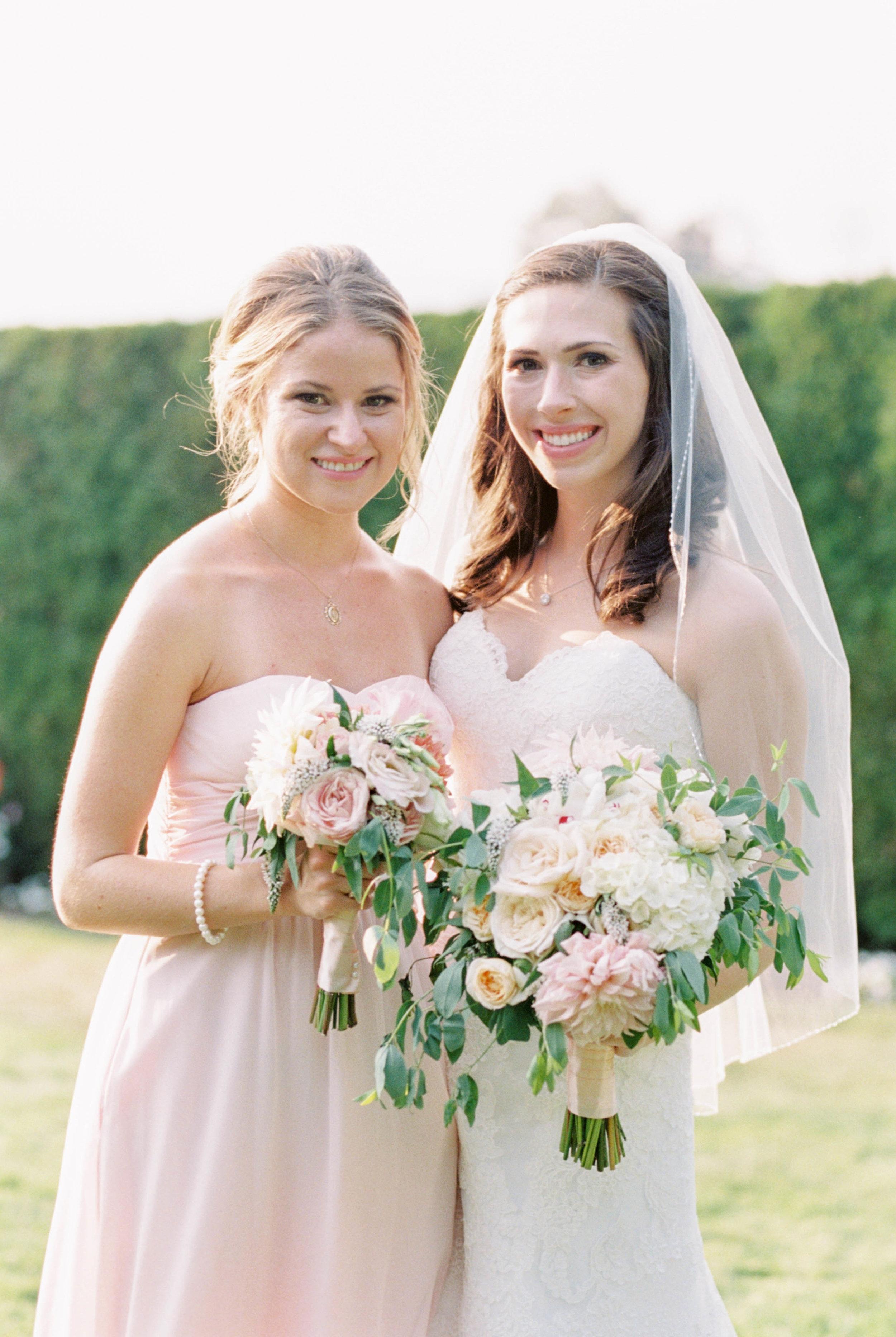 Sean & Annemarie Wedding (274).jpg