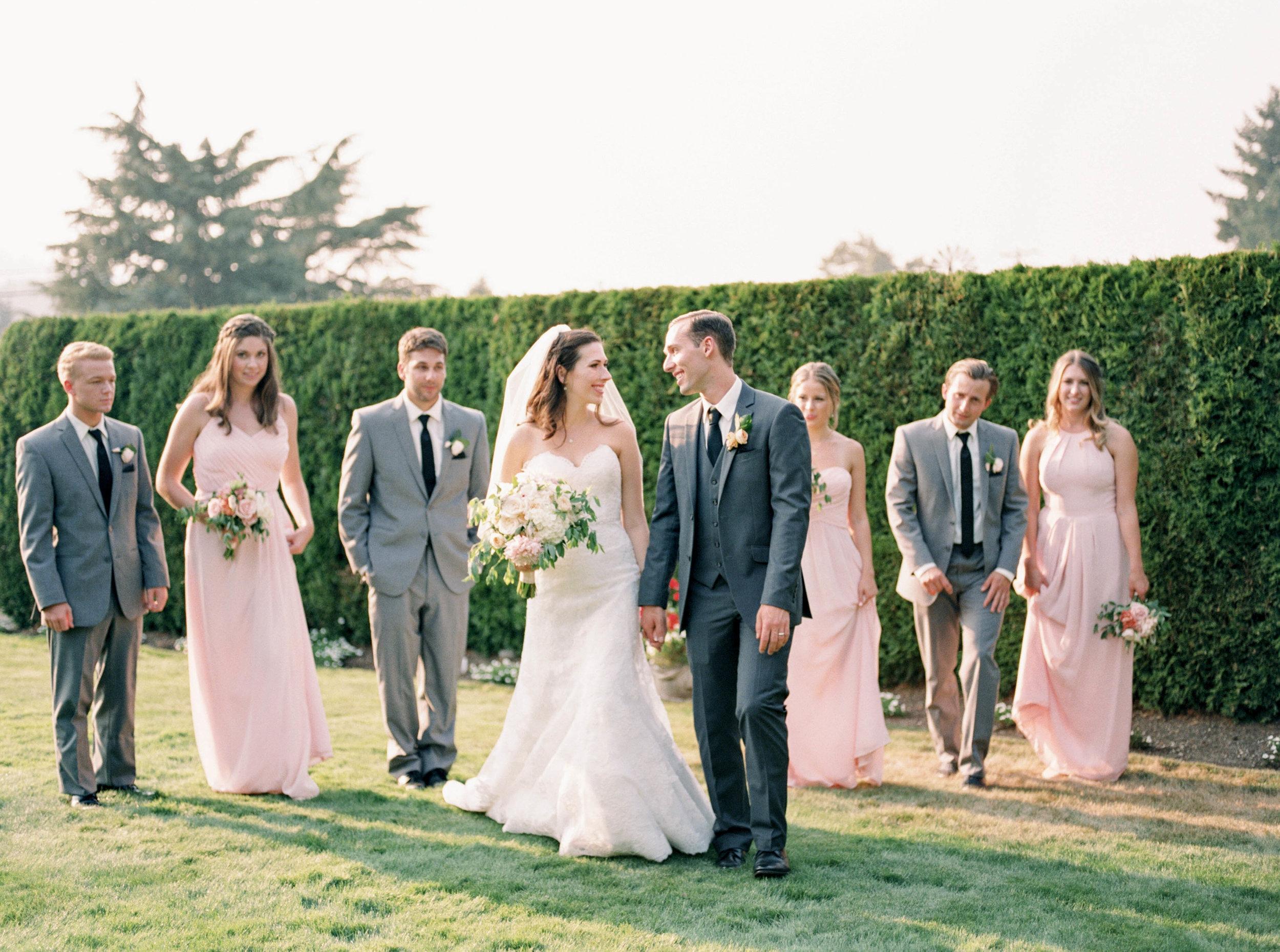 Sean & Annemarie Wedding (215).jpg
