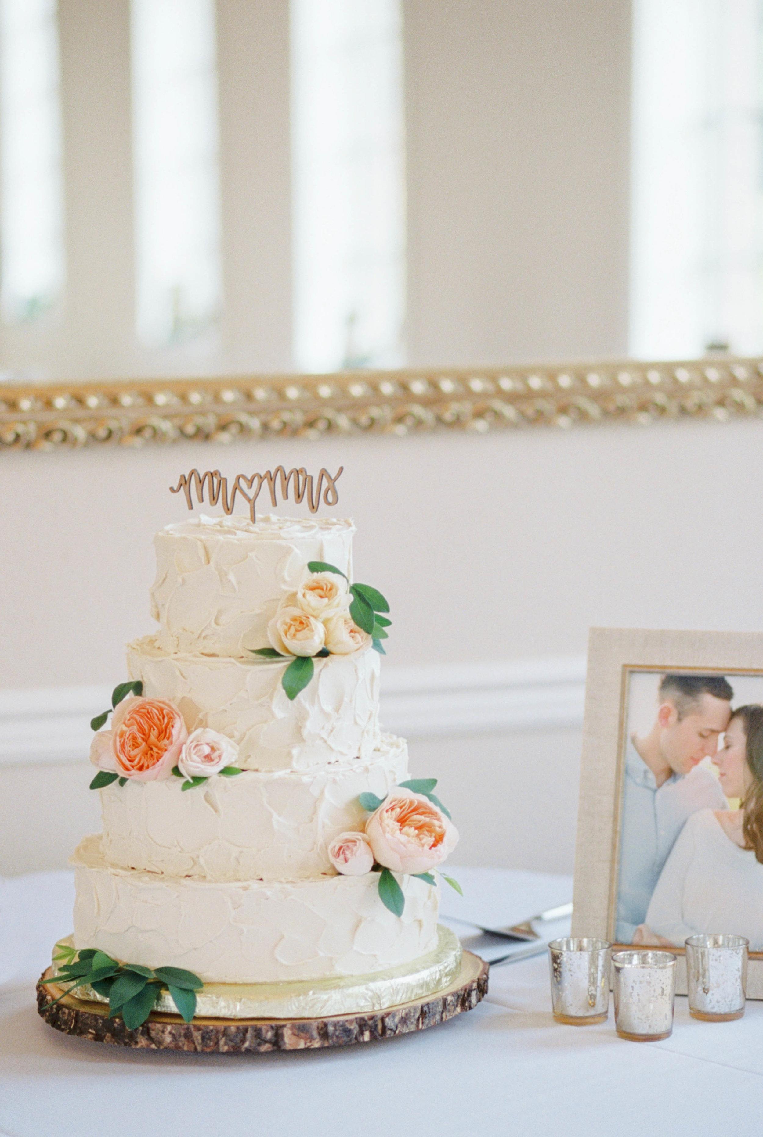 Sean & Annemarie Wedding (394).jpg