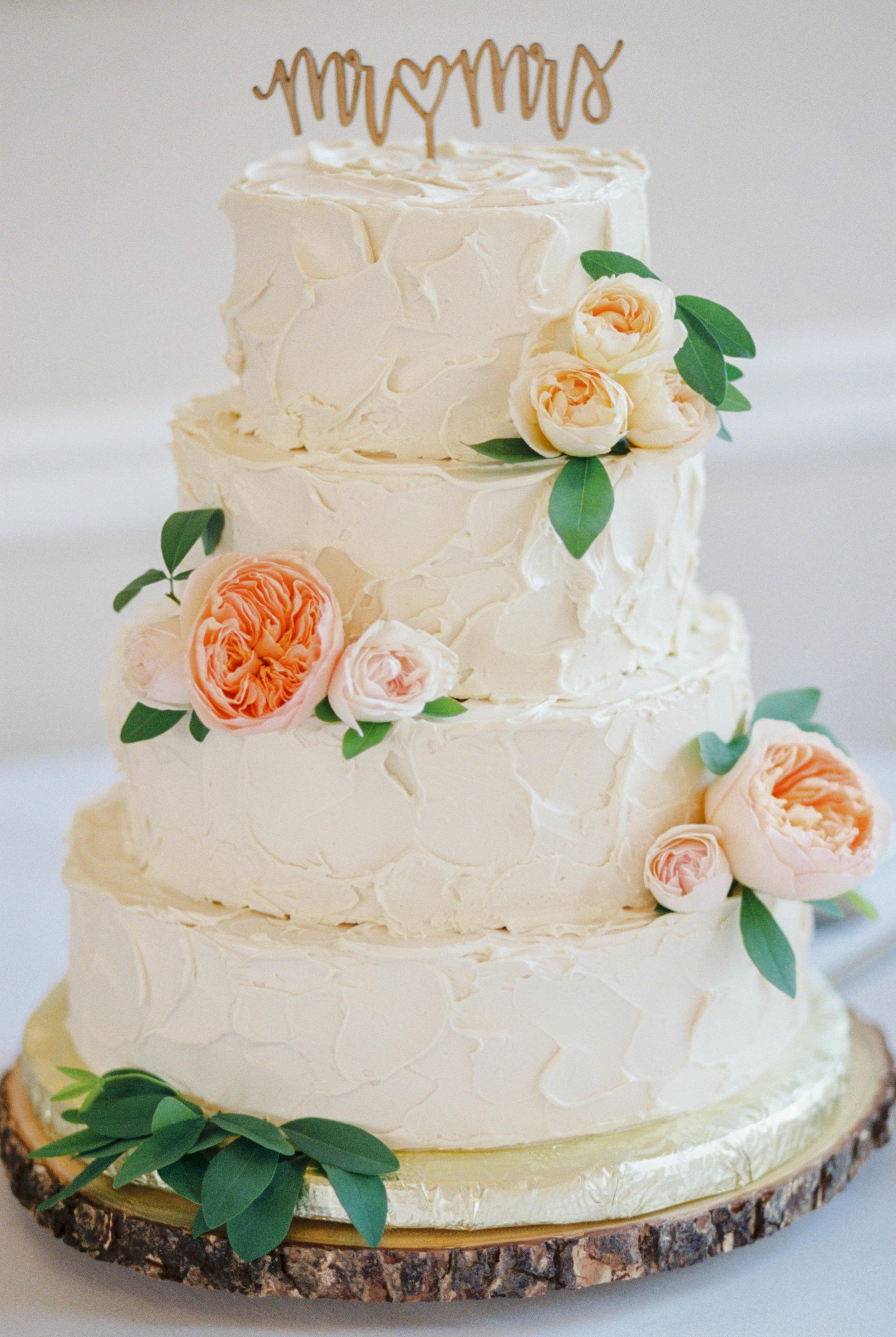 Sean & Annemarie Wedding (395).jpg