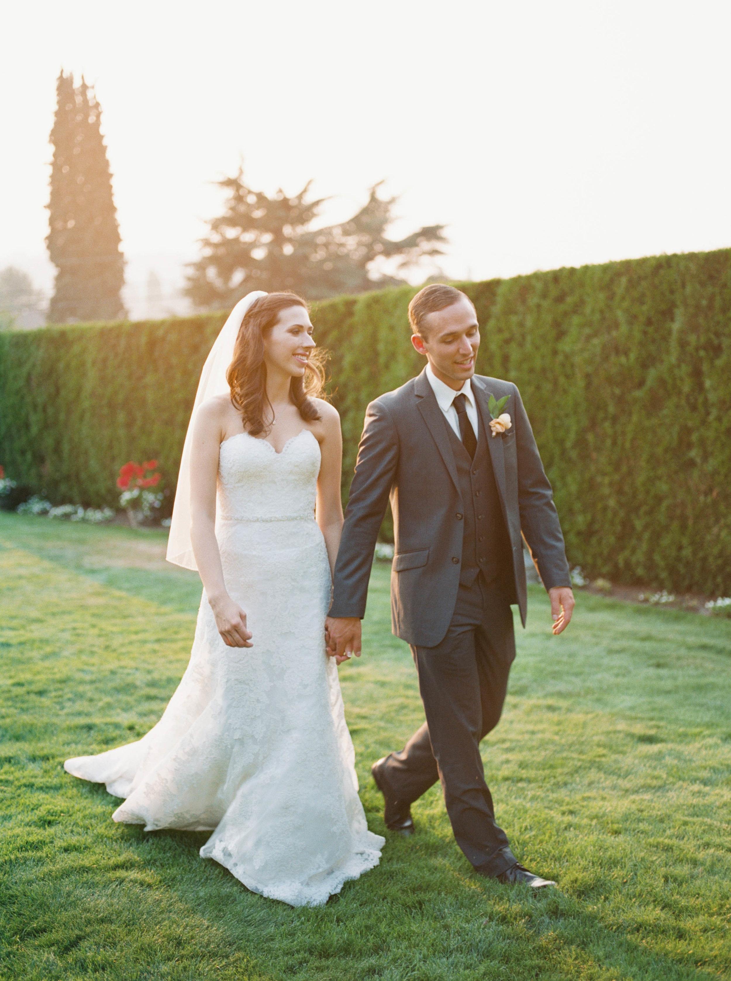 Sean & Annemarie Wedding (363).jpg