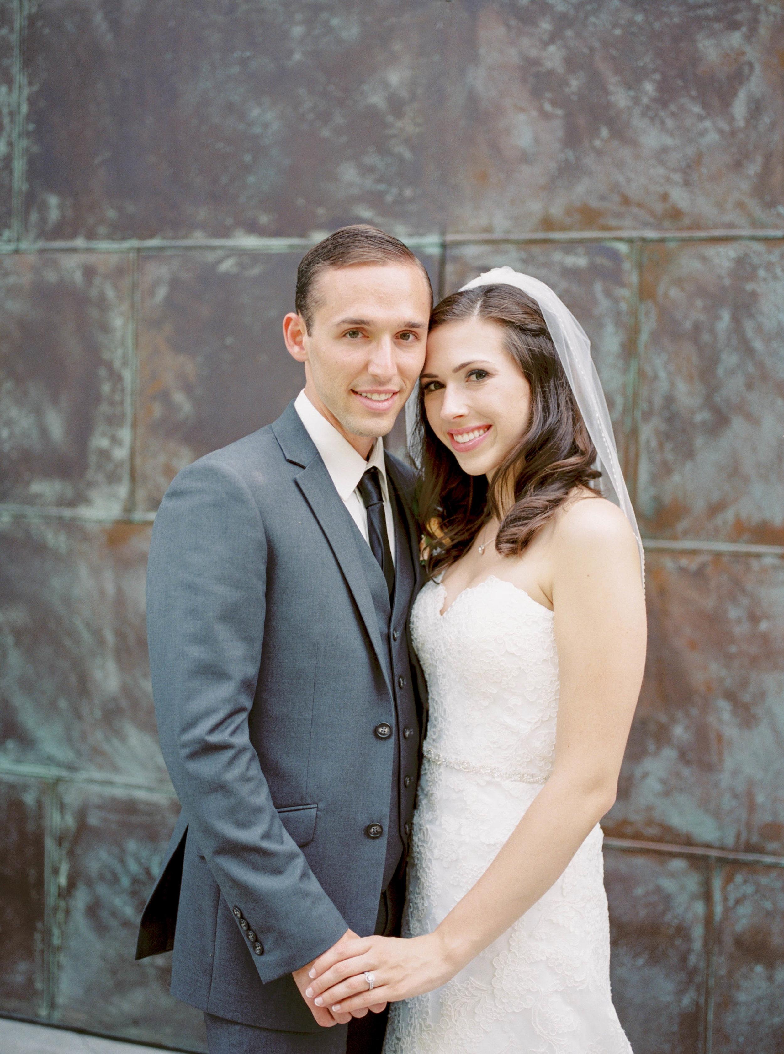 Sean & Annemarie Wedding (177).jpg