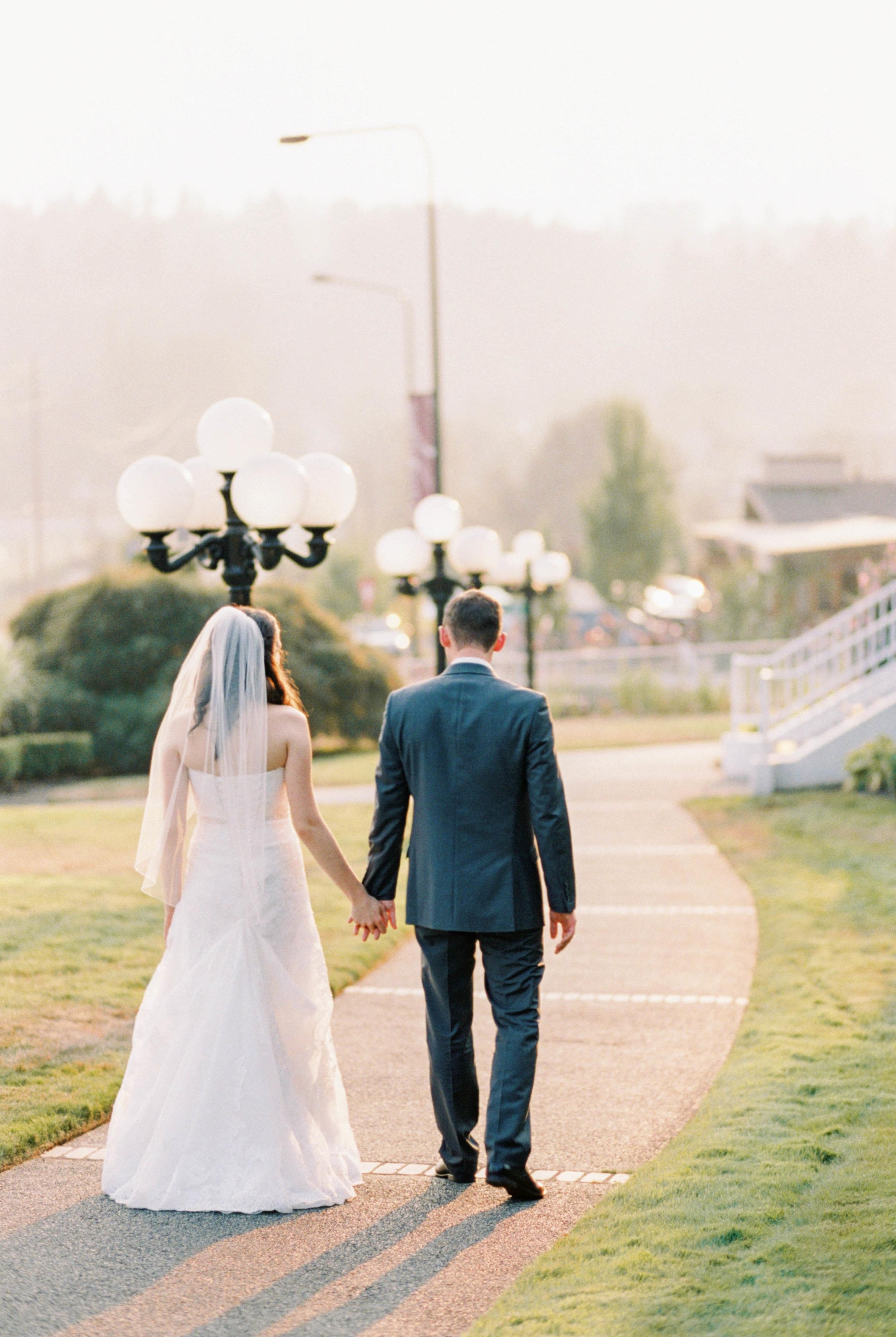 Sean & Annemarie Wedding (317).jpg