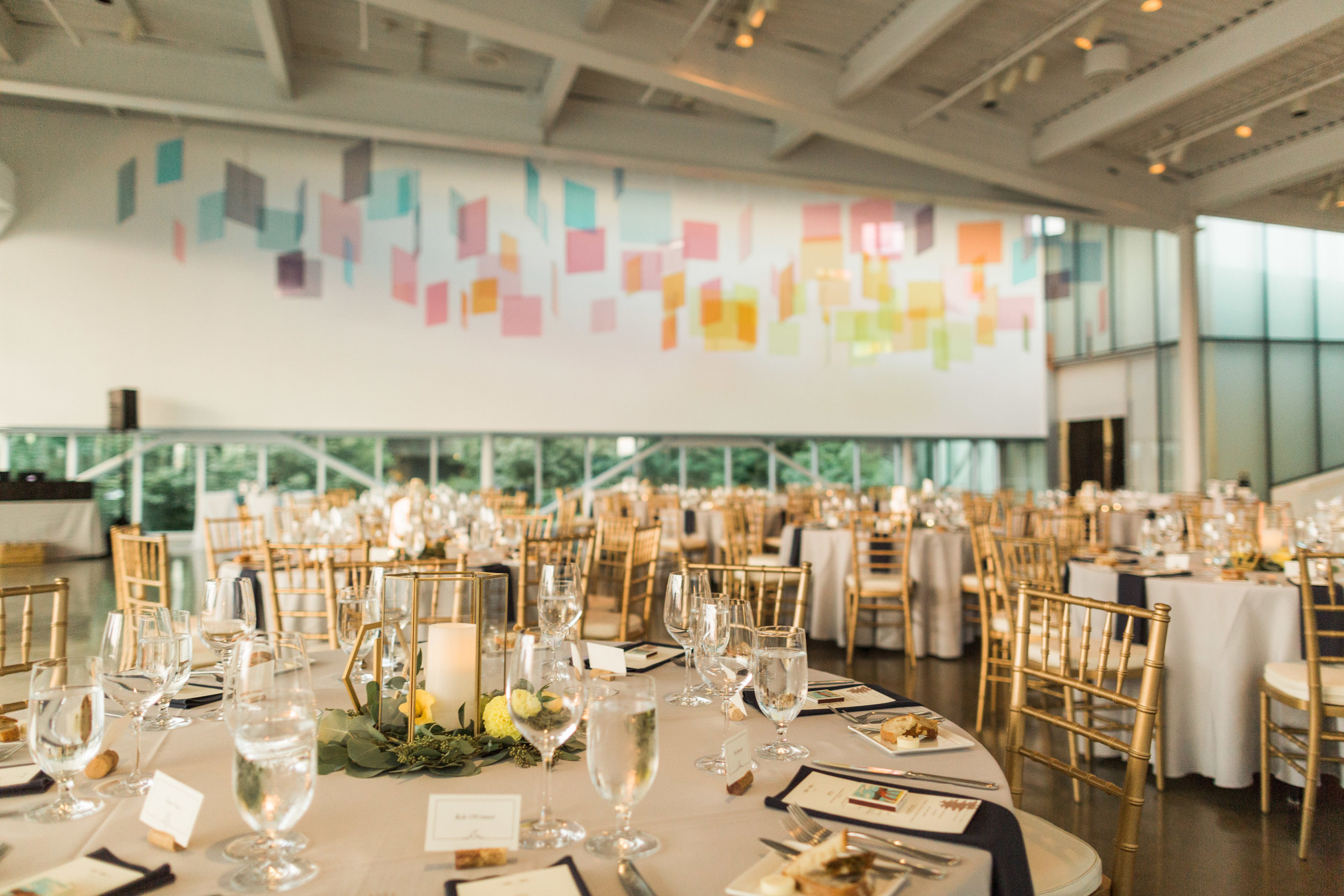 seattle-wedding-reception-olympic sculpture park-party-modern