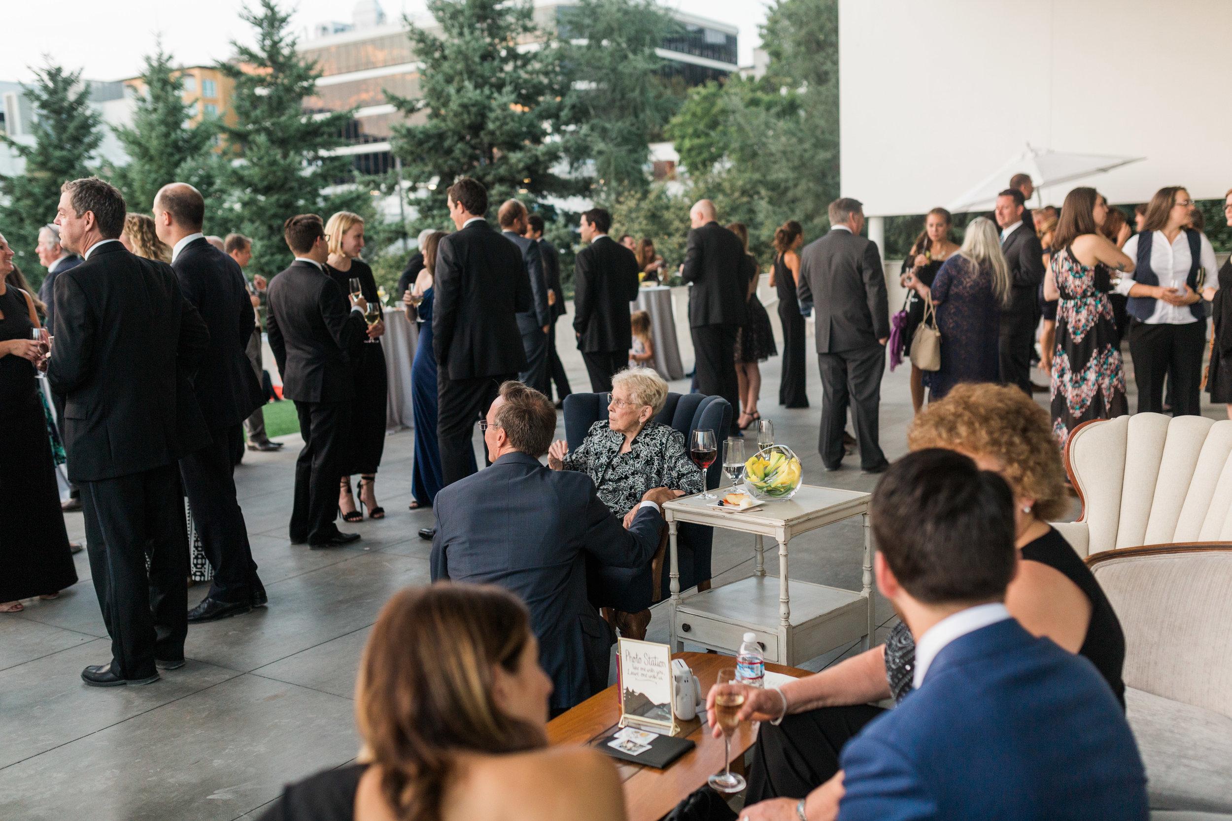 seattle-wedding-reception-party-northwest-outdoors