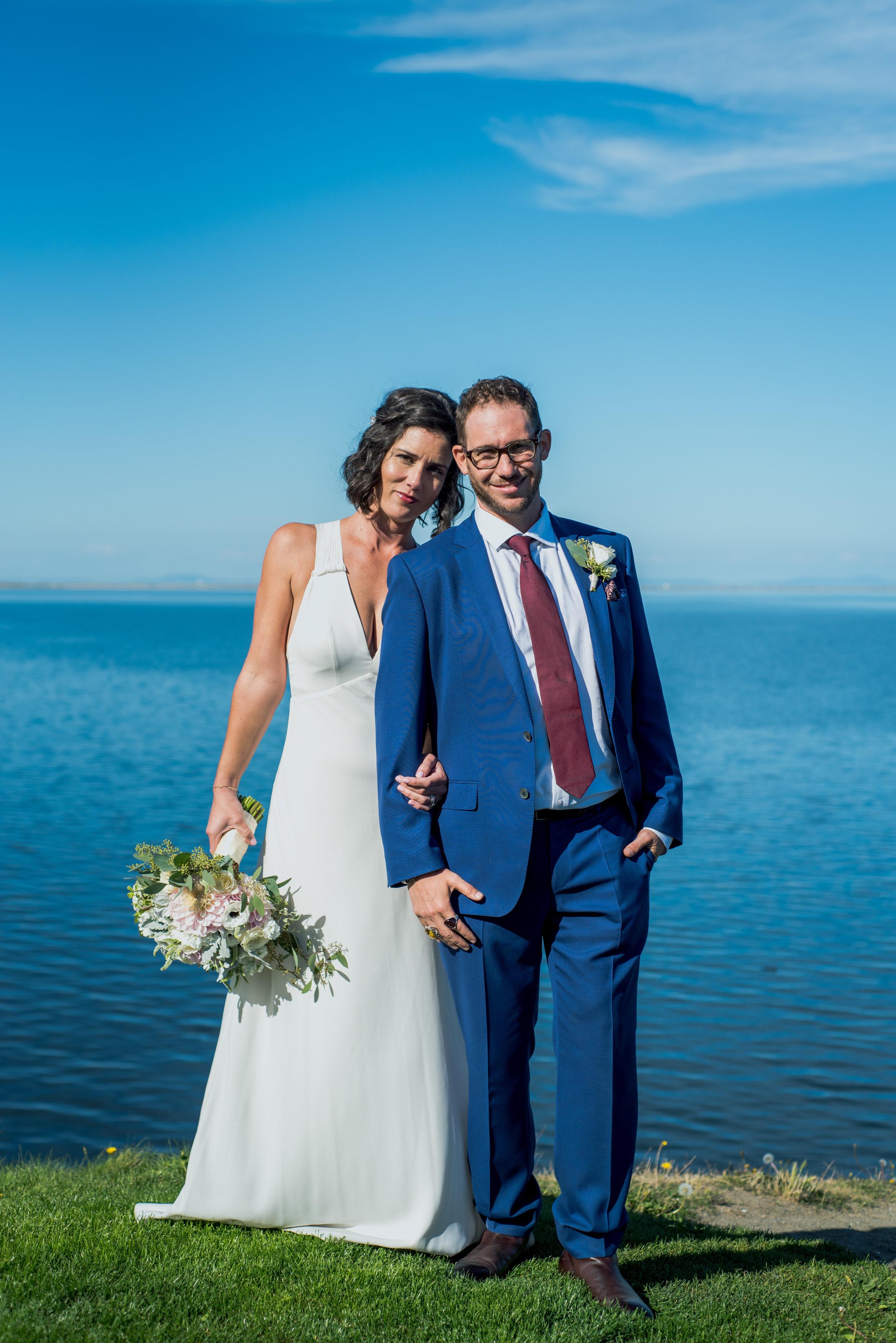 sequim-petrichor photo-elopement-desitination-pacific northwest-cross country-florist-washington-sublime stems-13.jpg