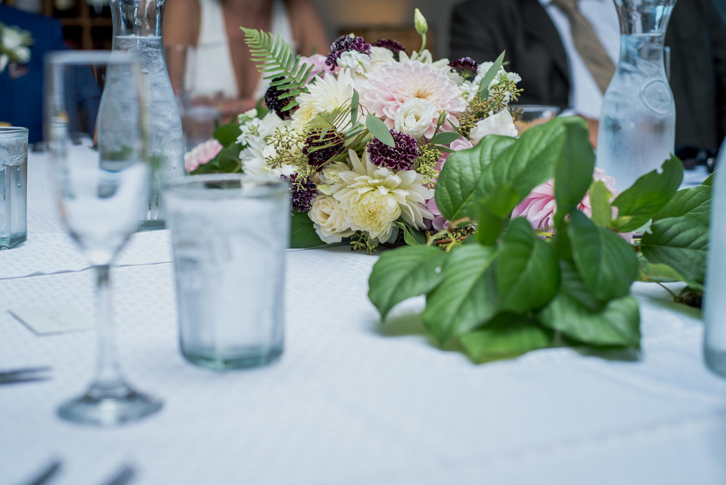 605_Katie-Devin-wedding-sequim-petrichor-photo.jpg