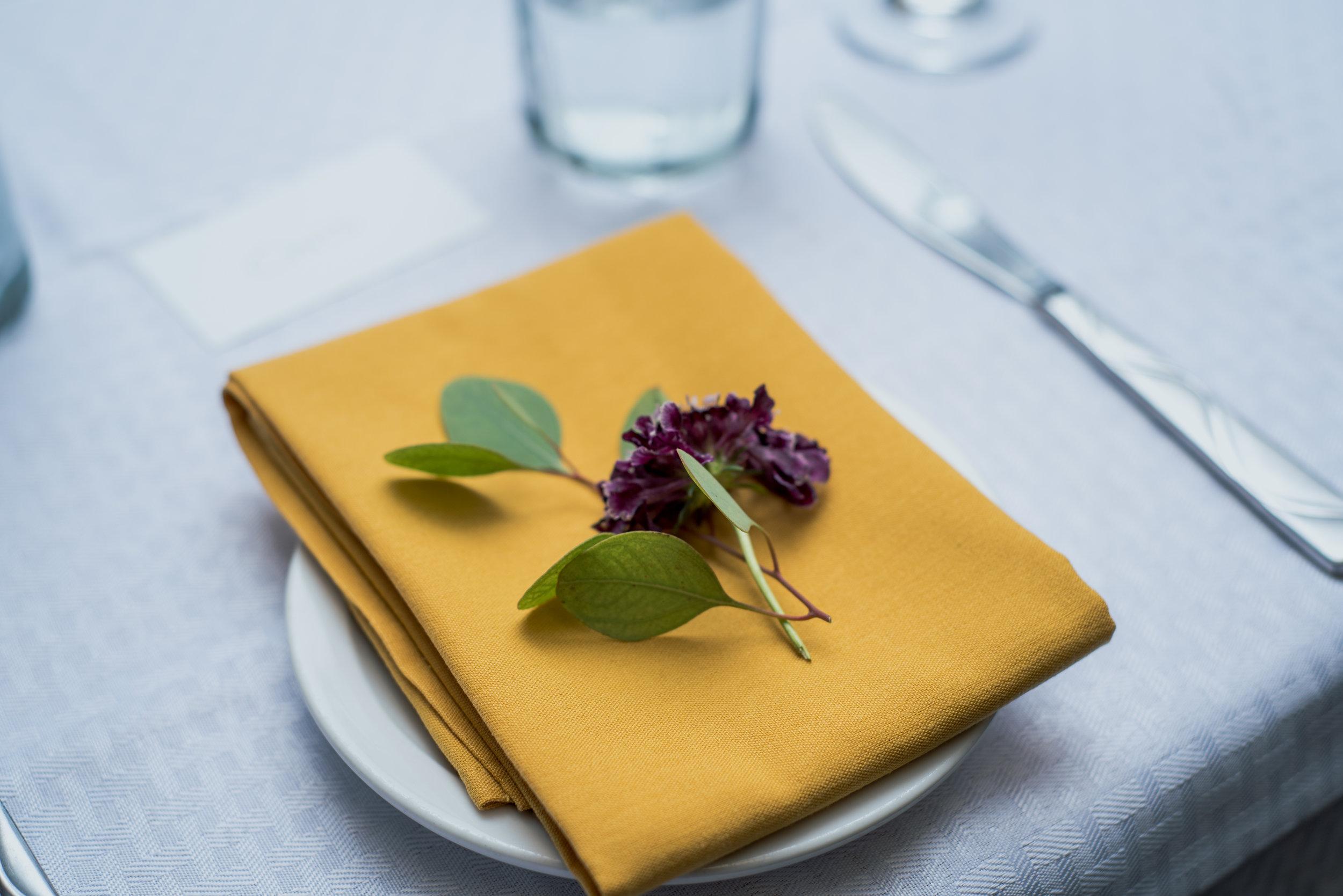sequim-petrichor photo-elopement-desitination-pacific northwest-cross country-florist-washington-sublime stems-1.jpg