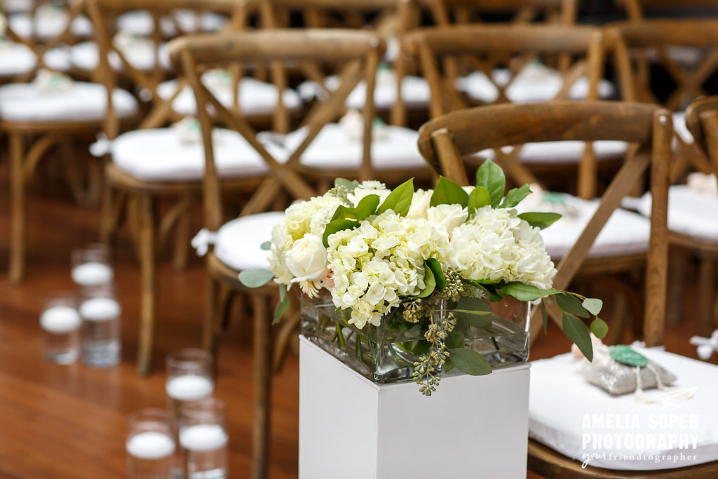 Seattle  Wedding  Pakistan  Jewish  Olympic Rooftop Pavilion  Brunch  Floral  Classic-30.jpg