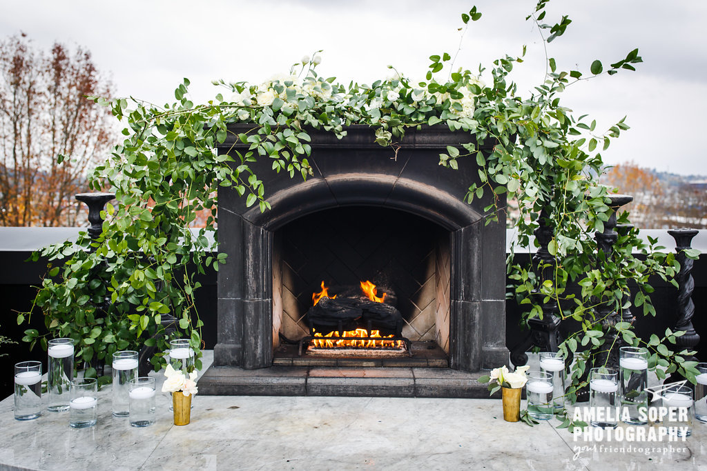 Seattle  Wedding  Pakistan  Jewish  Olympic Rooftop Pavilion  Brunch  Floral  Classic-3.jpg