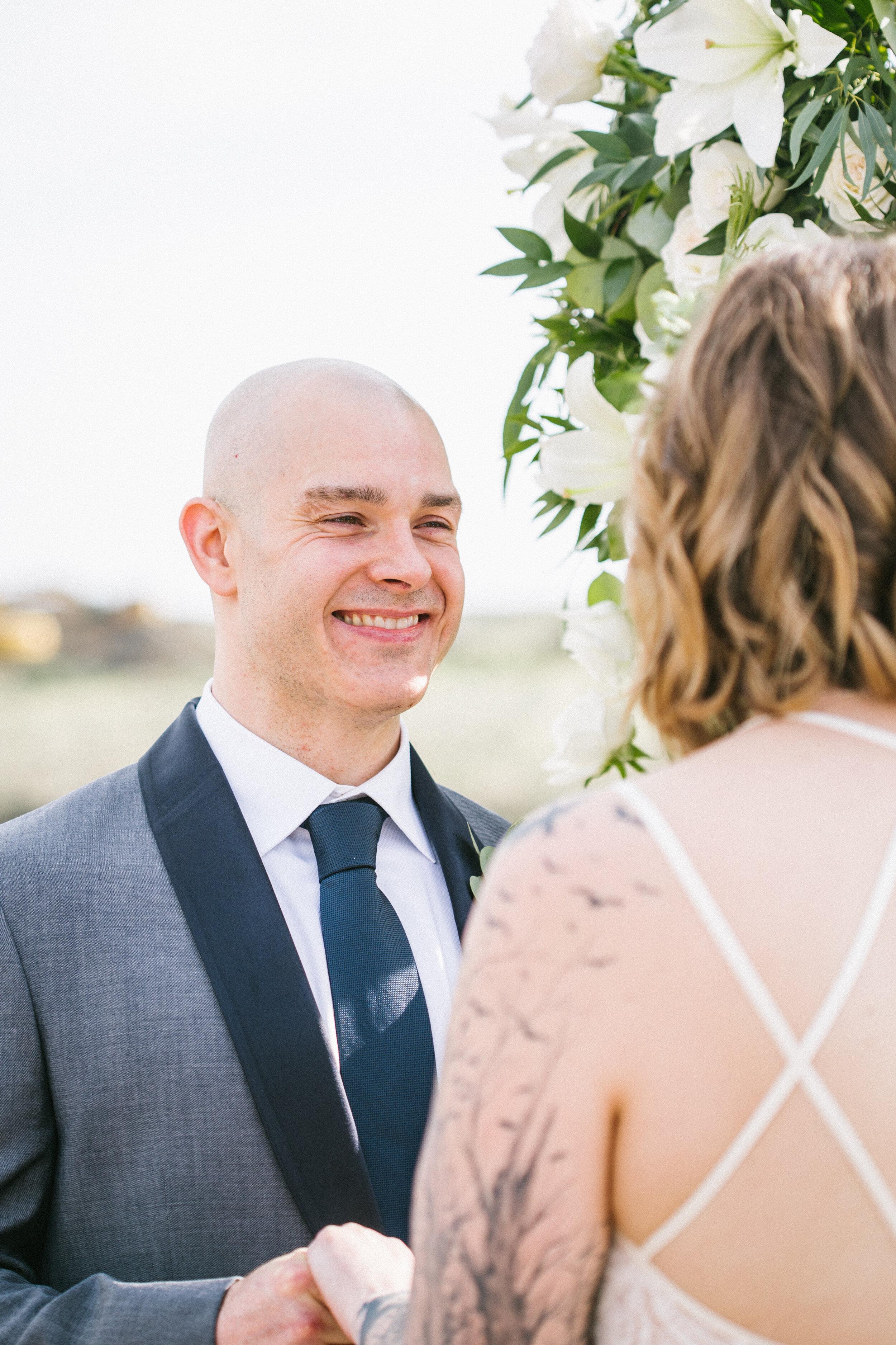 Sublime Stems | Cave B Inn | Fuck Yeah Weddings | Angela and Evan Photography