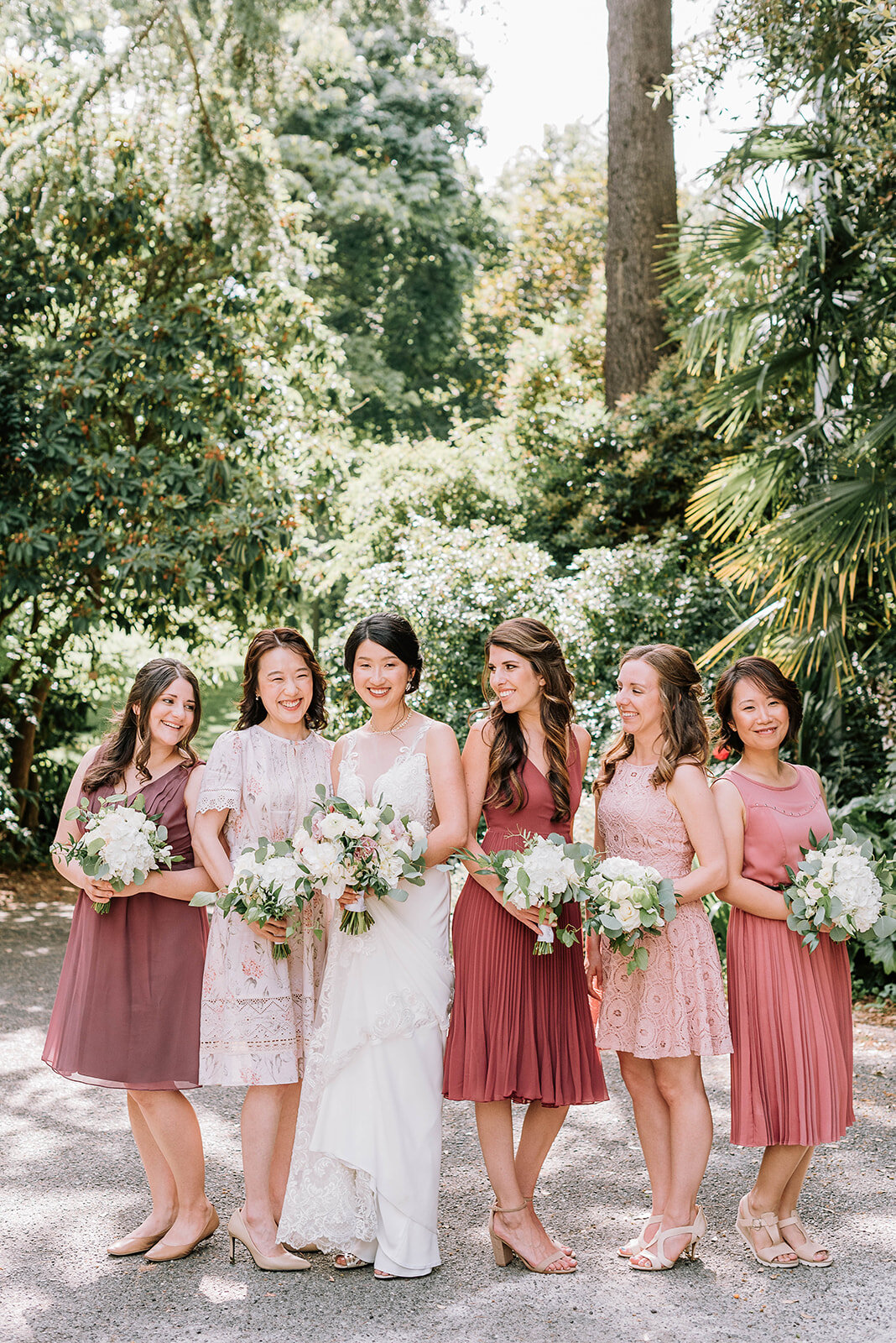 Sublime Stems | Ray's Boathouse | Seattle |  Julianna J Photography